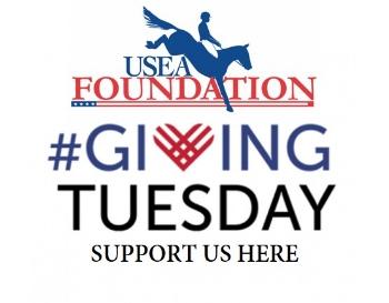 giving+tuesday+logo.jpg