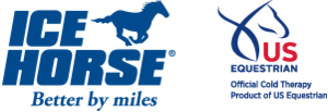 Ice Horse logo.png