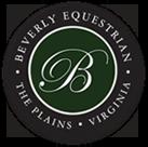 Beverly topBar.logo.png