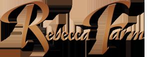 Rebecca-Farm-horizontal-transparent_web-2.png