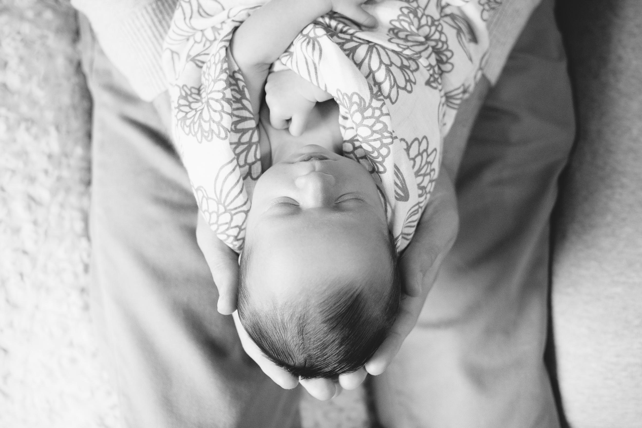 Megan Fuss Photography Newborn Baby Riley 00011.jpg