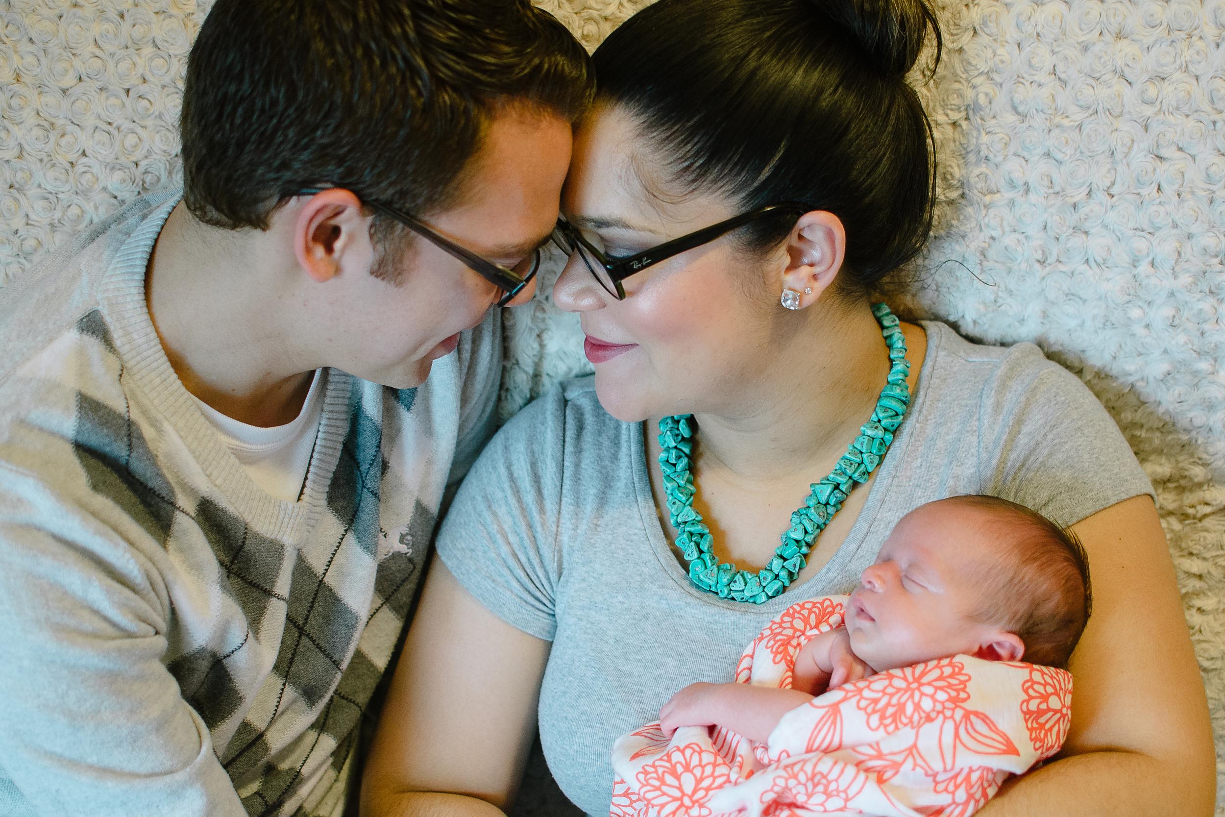 Megan Fuss Photography Newborn Baby Riley 00015.jpg