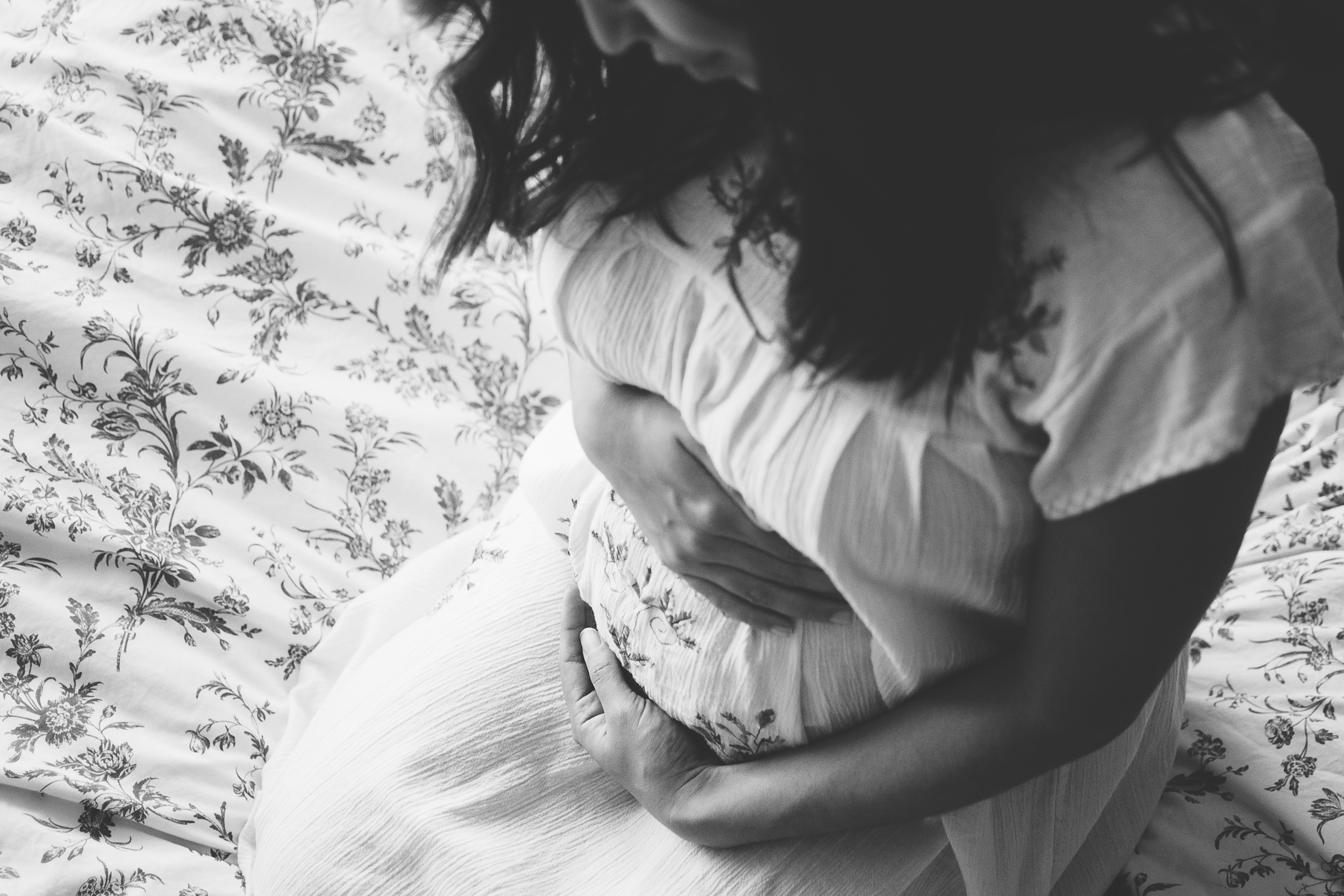 Megan Fuss Photography Hilchey Maternity 00001.jpg