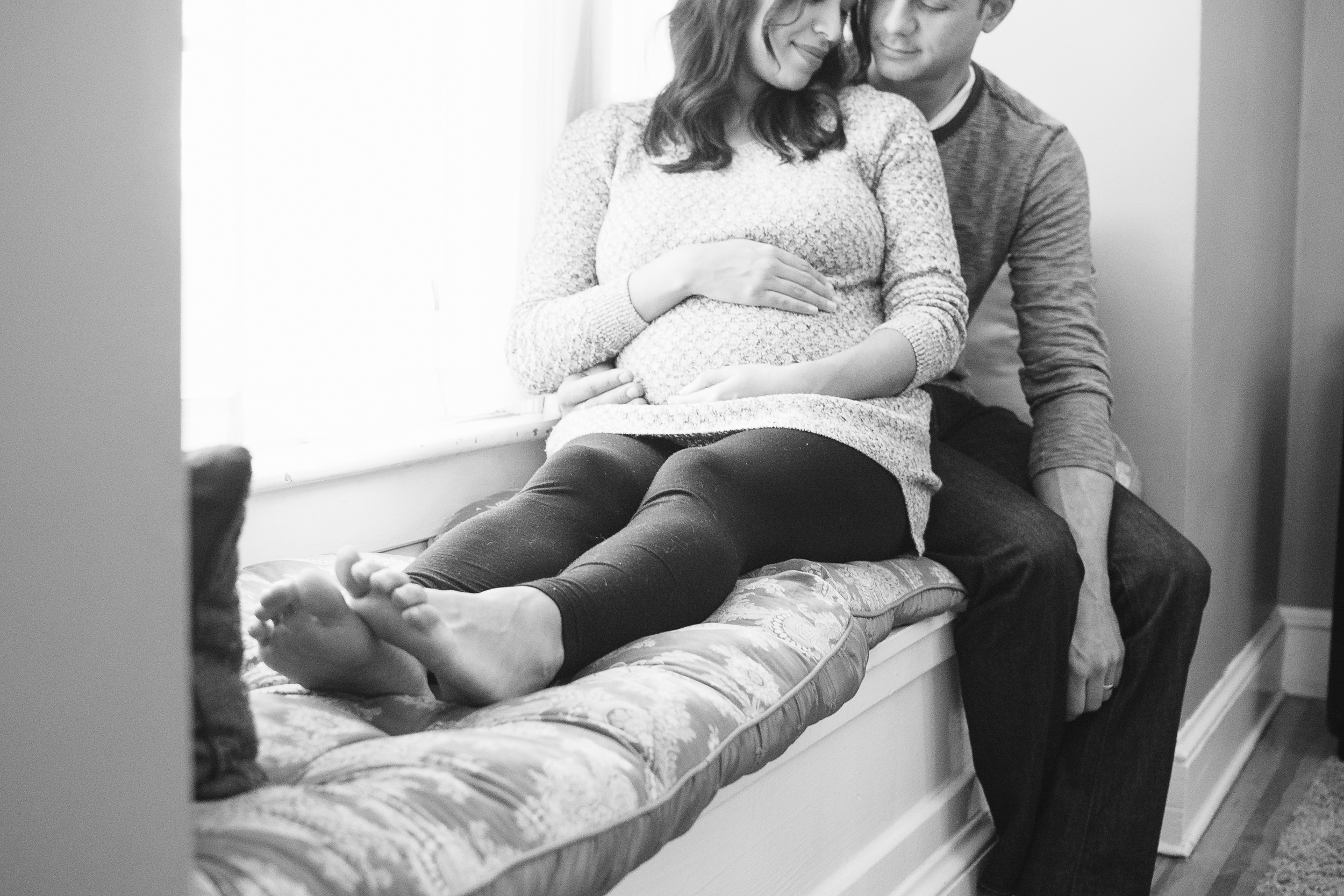 Megan Fuss Photography Hilchey Maternity 00012.jpg