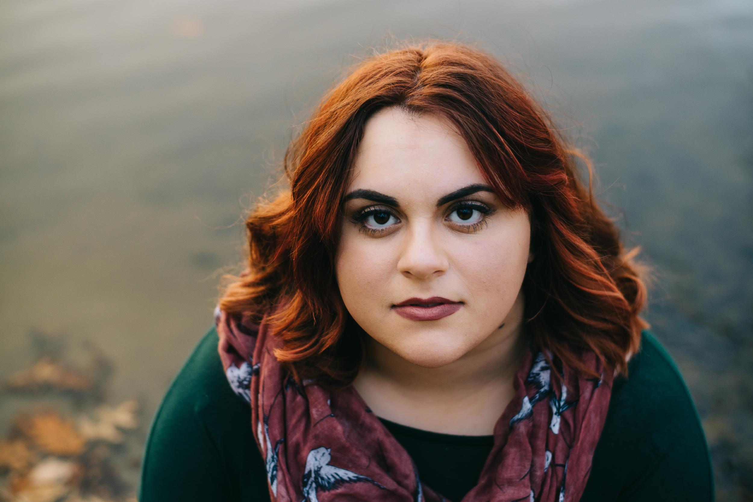 Megan Fuss Photography Senior Chloe 00006.jpg