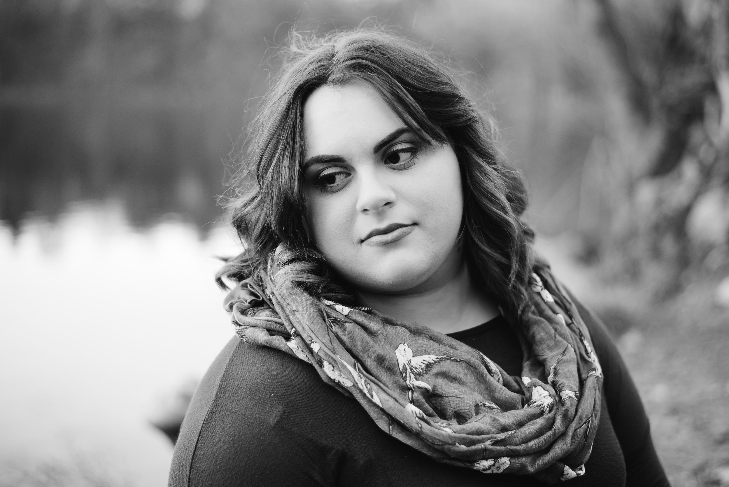 Megan Fuss Photography Senior Chloe 00007.jpg