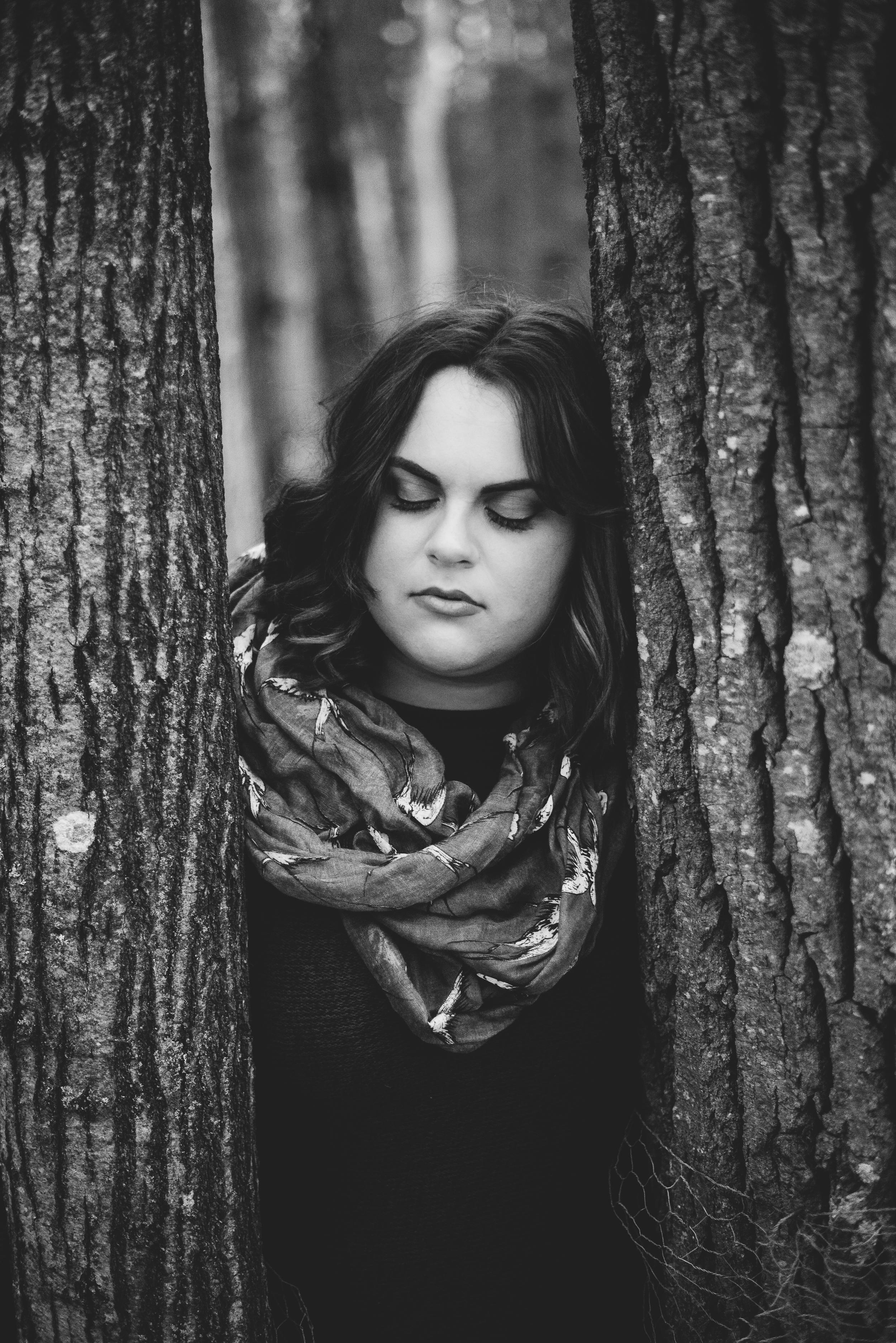 Megan Fuss Photography Senior Chloe 00013.jpg