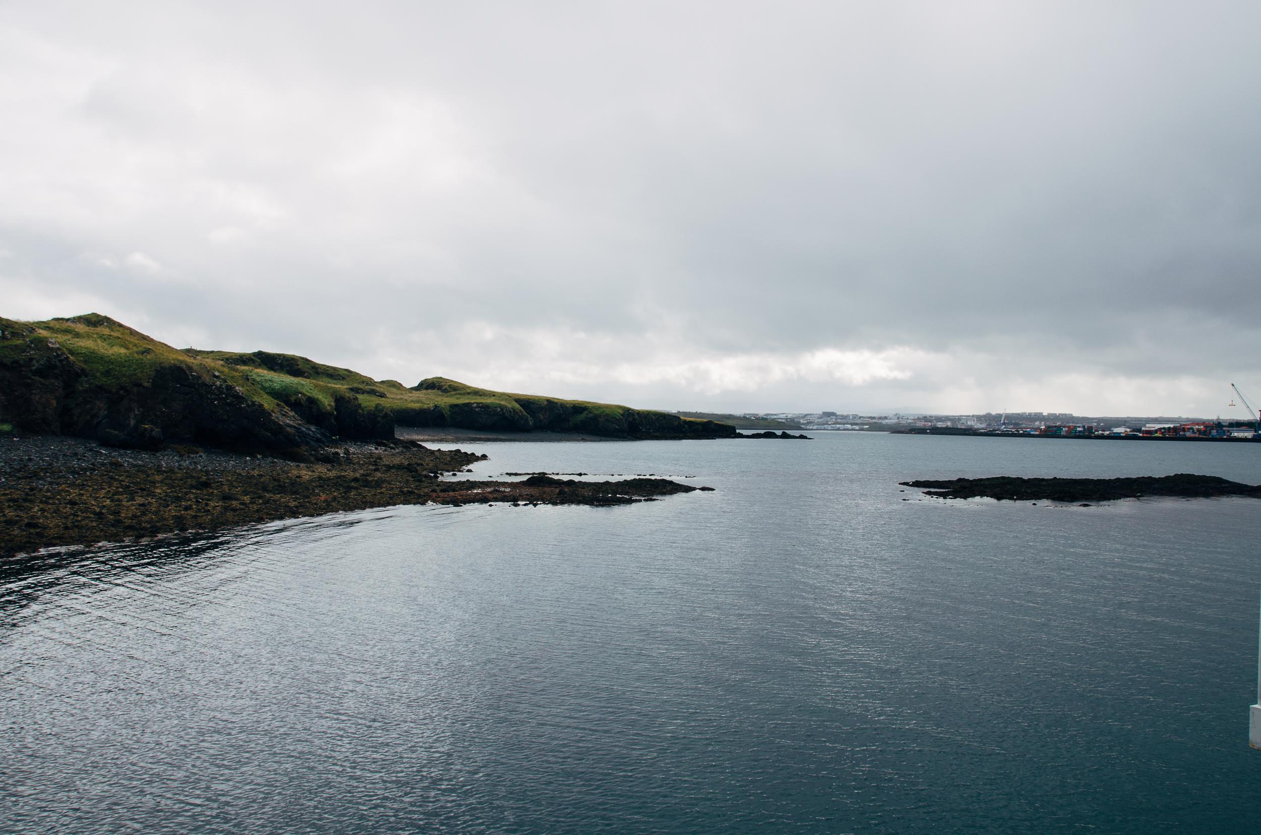 Megan Fuss Photography Iceland 2015 00002.jpg
