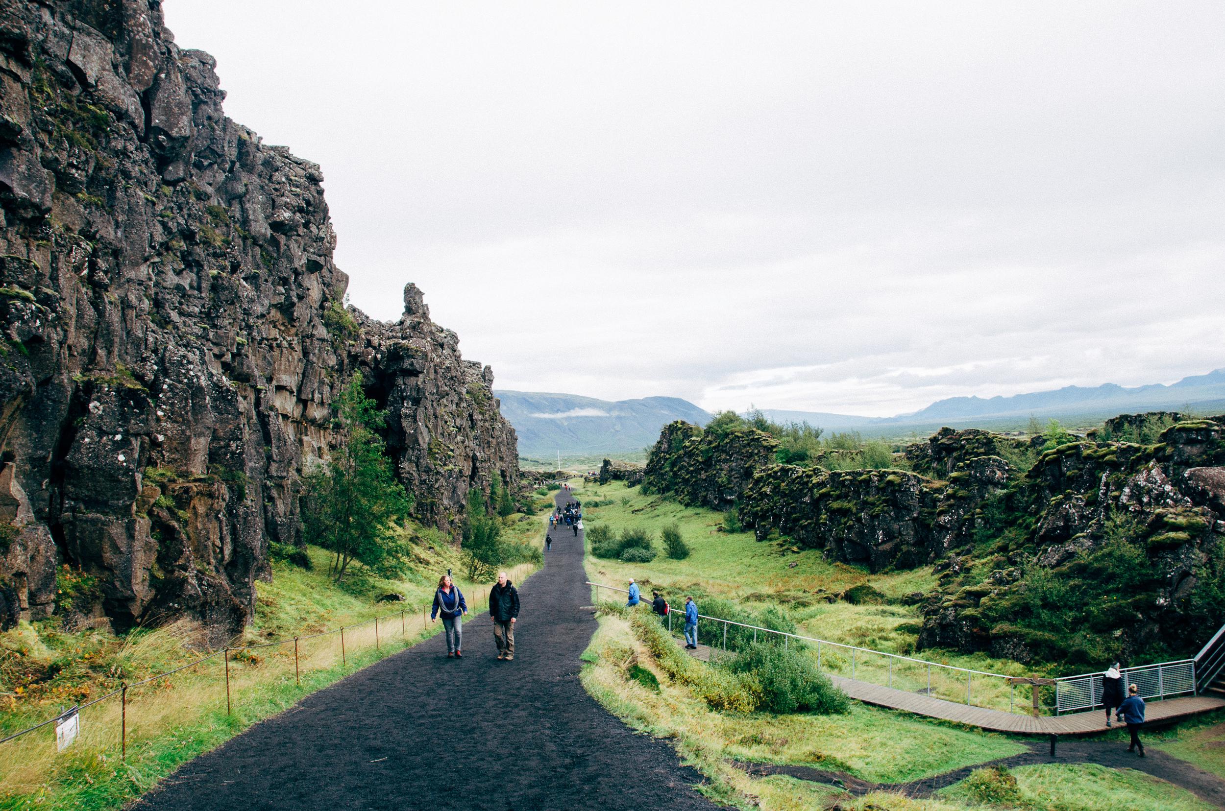 Megan Fuss Photography Iceland 2015 00008.jpg