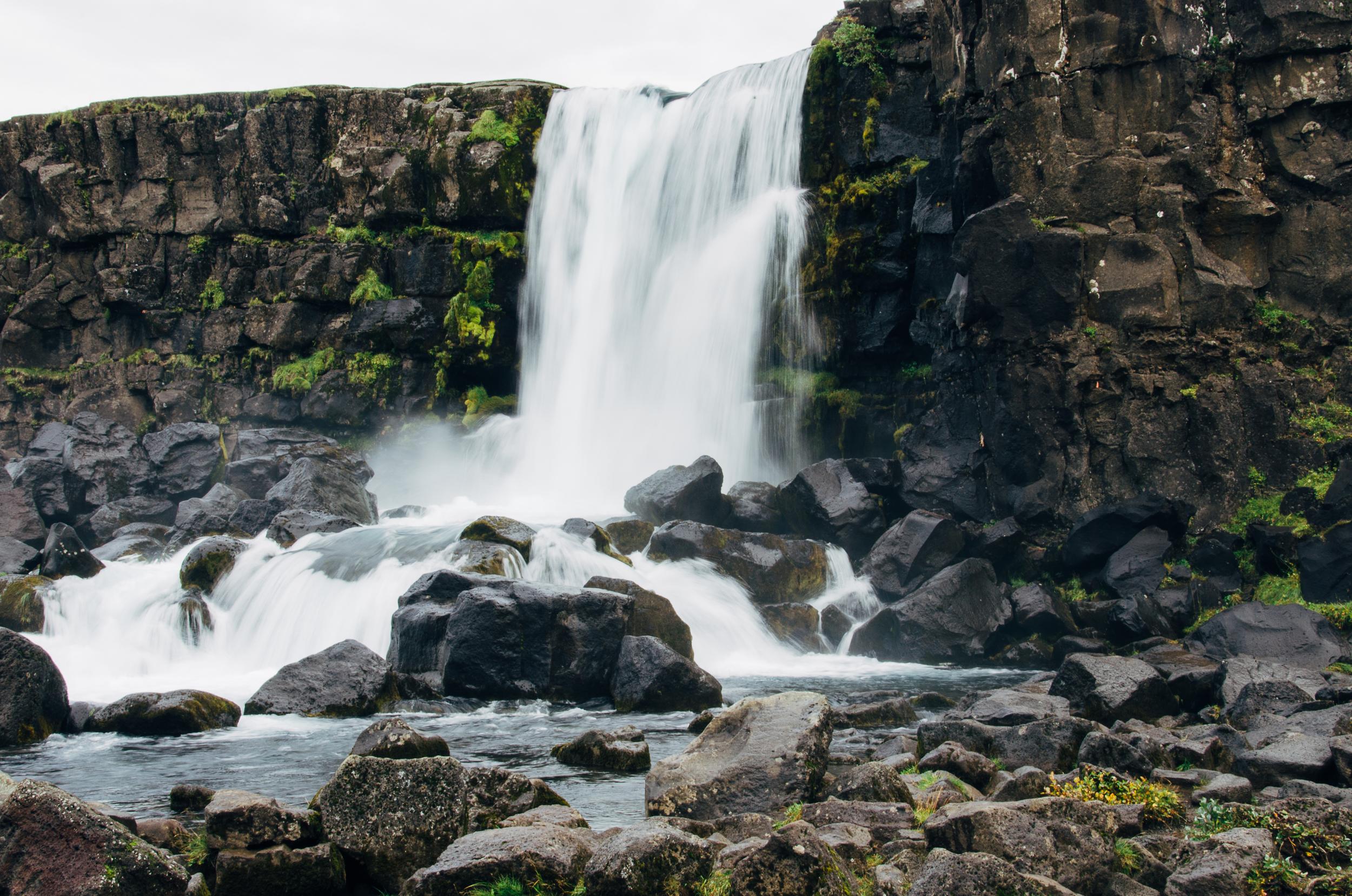 Megan Fuss Photography Iceland 2015 00010.jpg