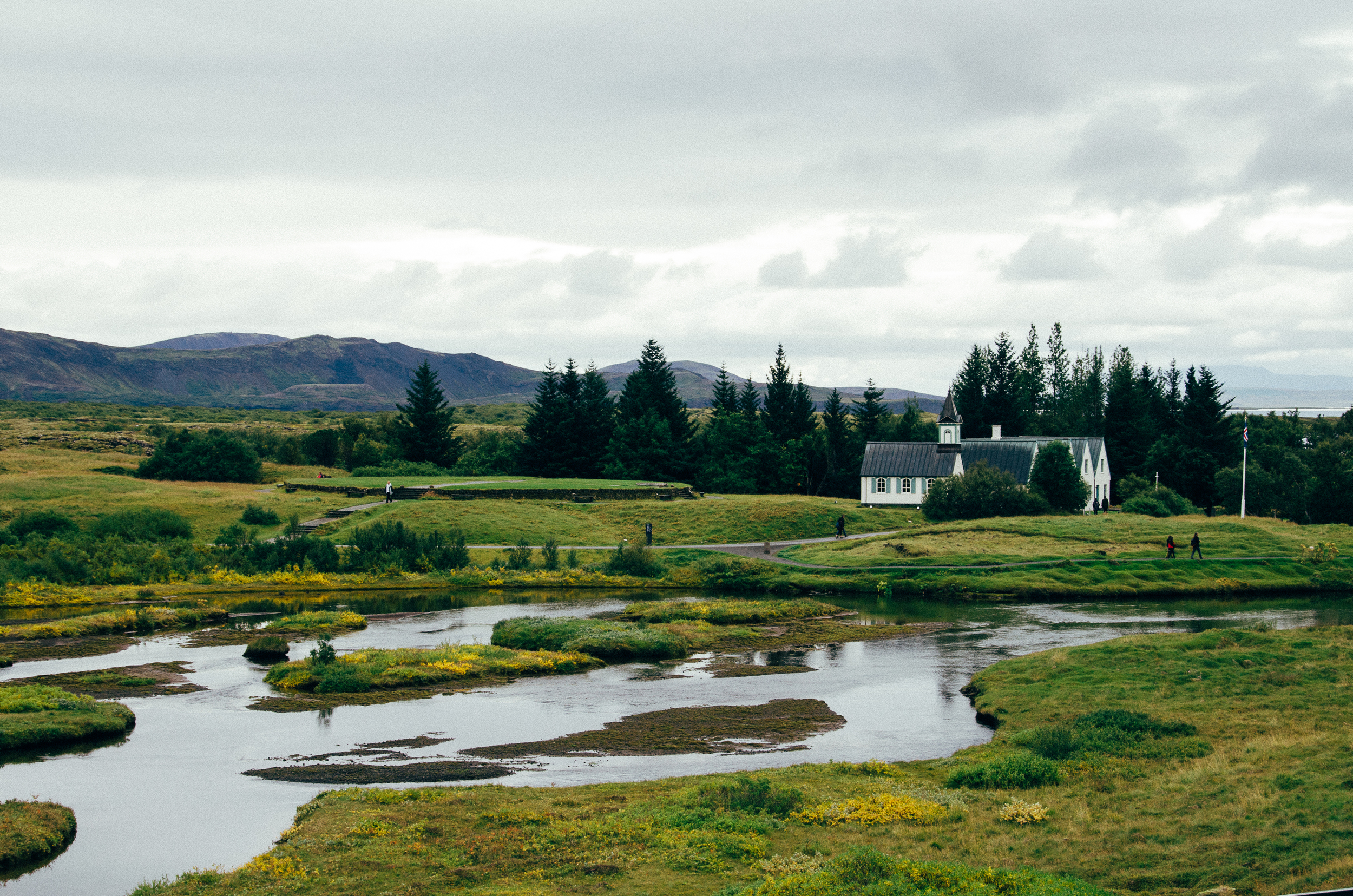 Megan Fuss Photography Iceland 2015 00011.jpg