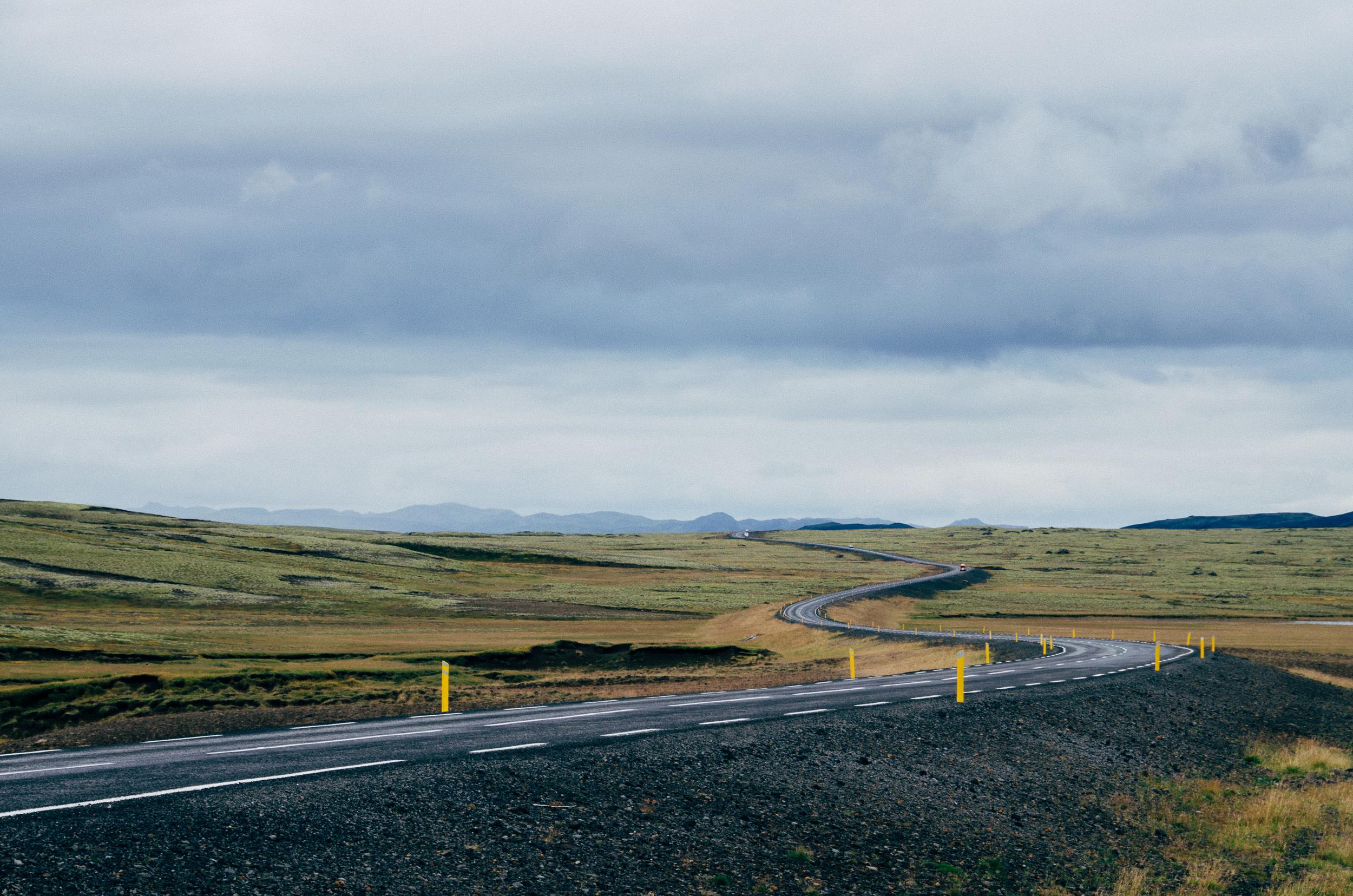 Megan Fuss Photography Iceland 2015 00012.jpg