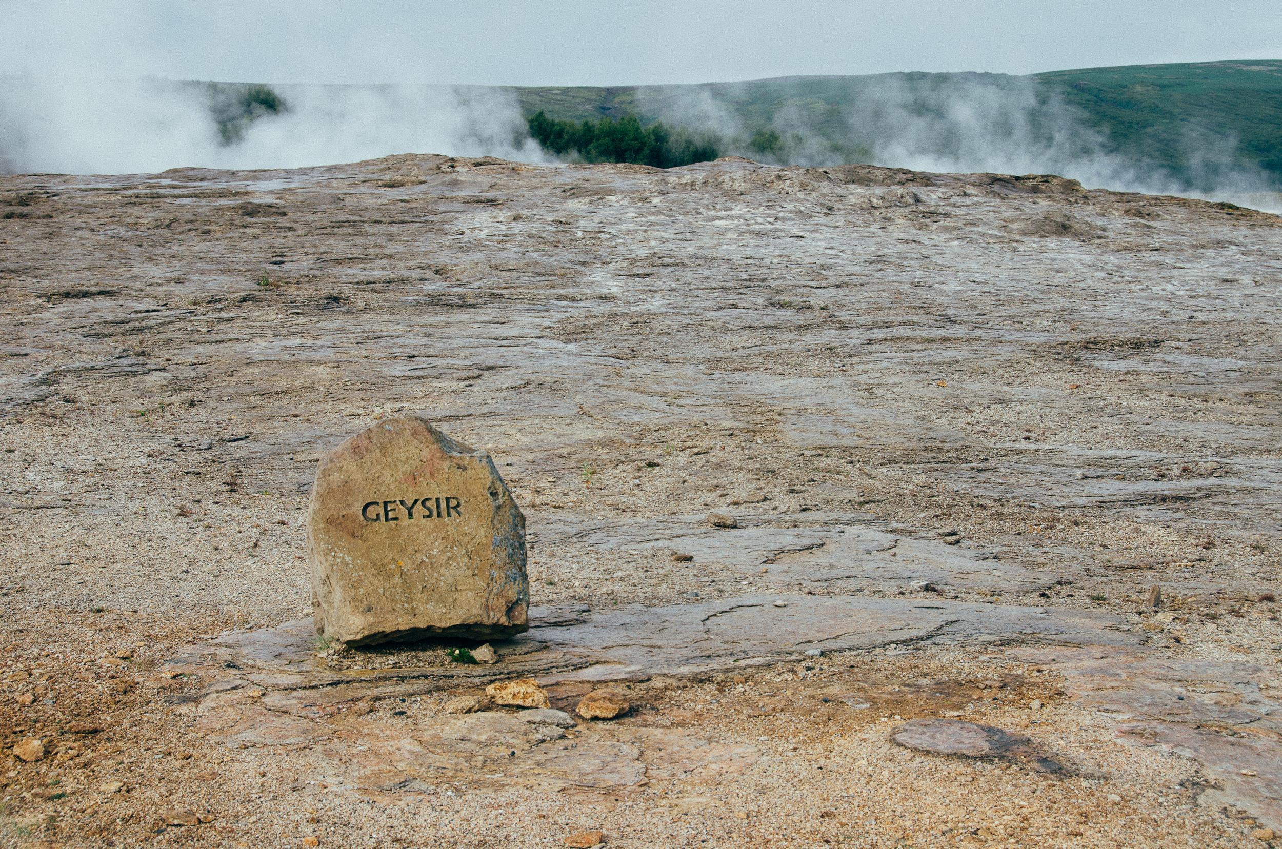 Megan Fuss Photography Iceland 2015 00014.jpg