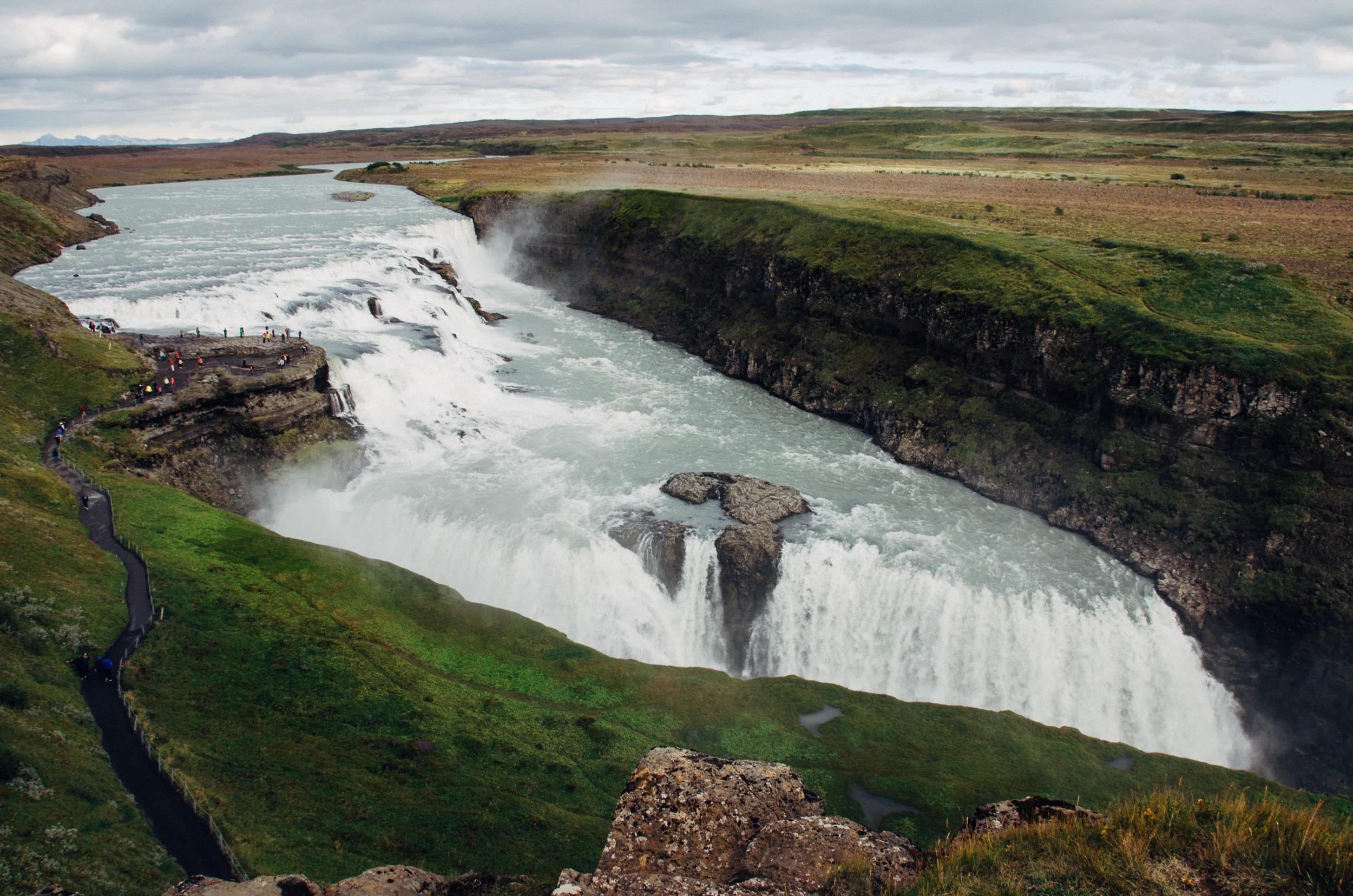 Megan Fuss Photography Iceland 2015 00016.jpg