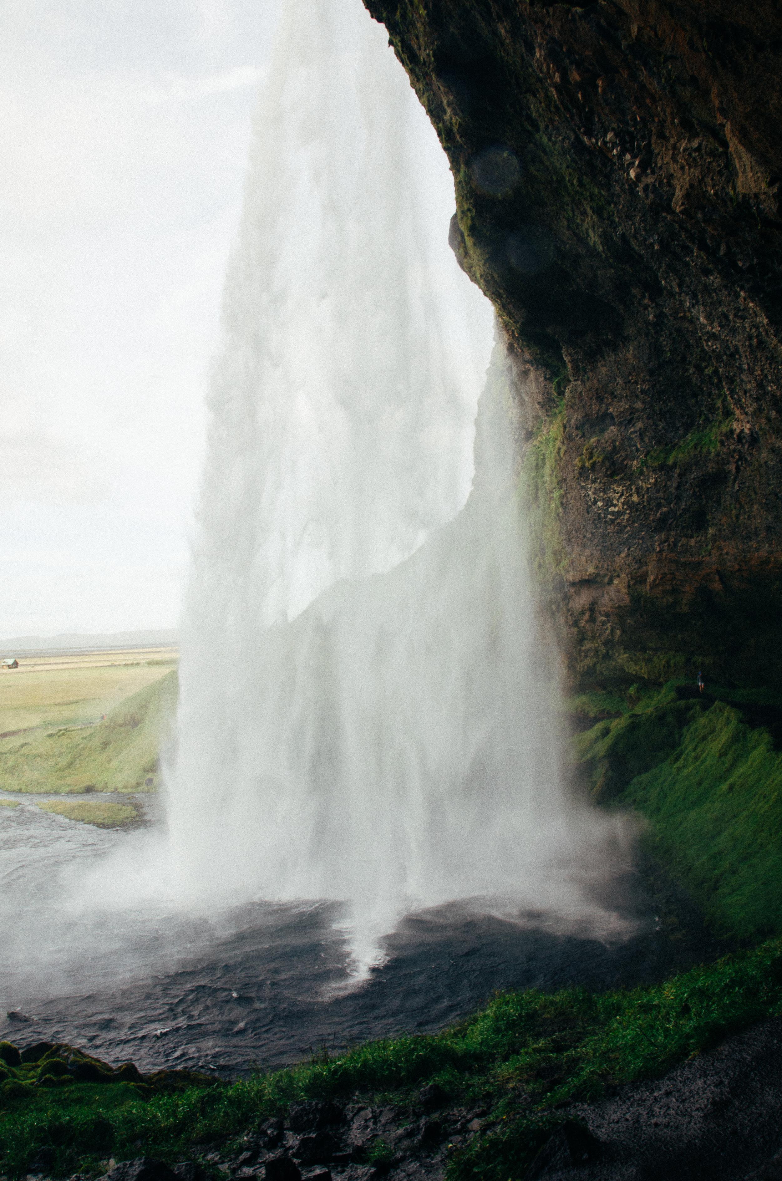 Megan Fuss Photography Iceland 2015 00021.jpg