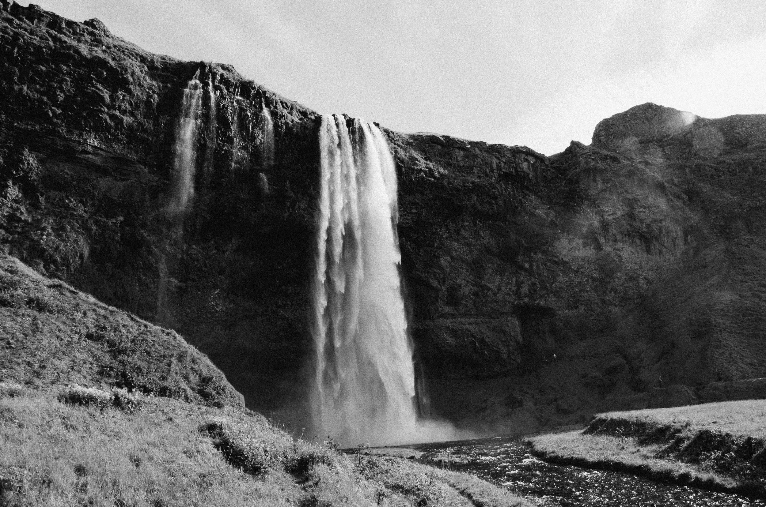 Megan Fuss Photography Iceland 2015 00023.jpg