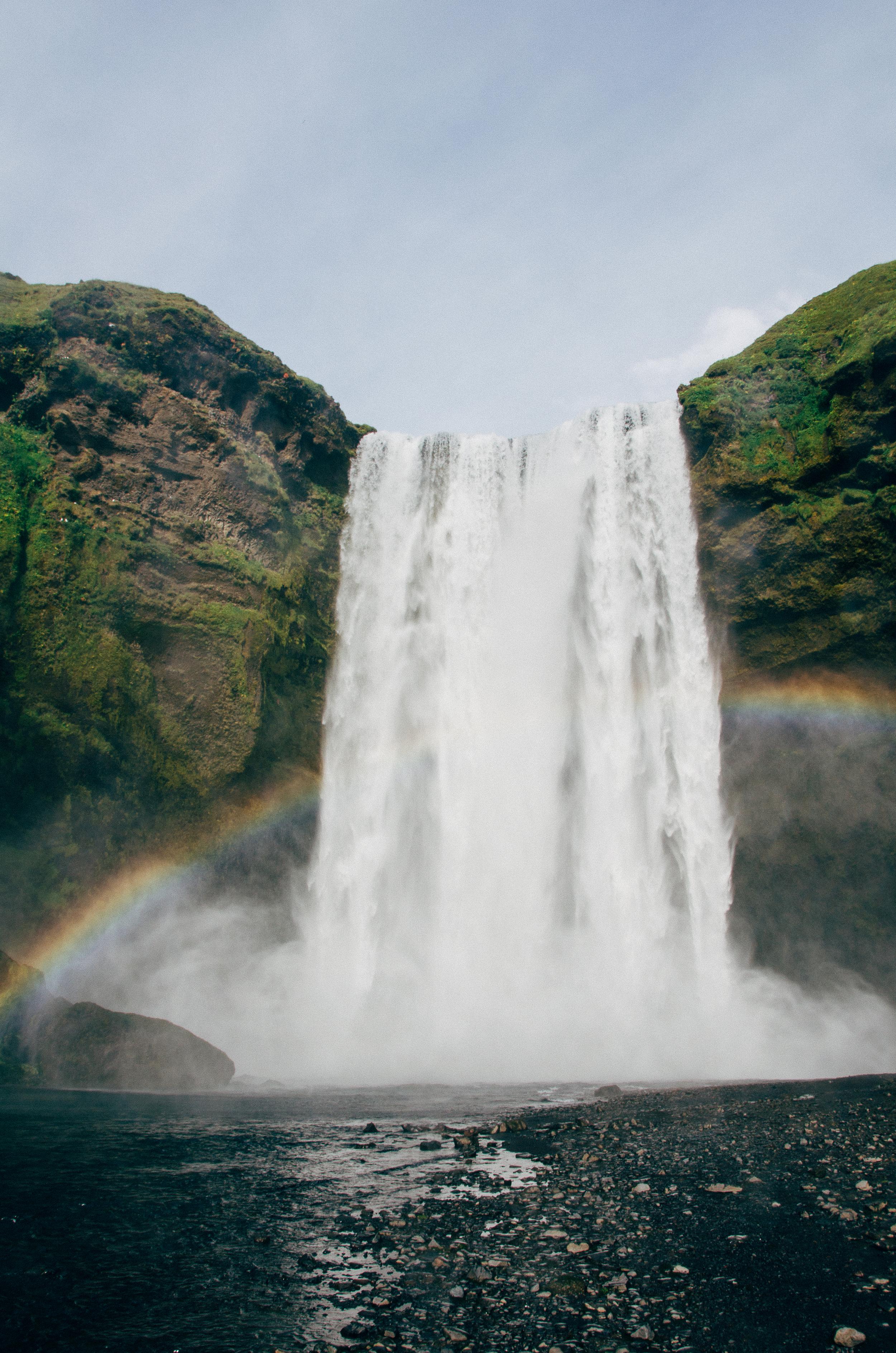 Megan Fuss Photography Iceland 2015 00024.jpg