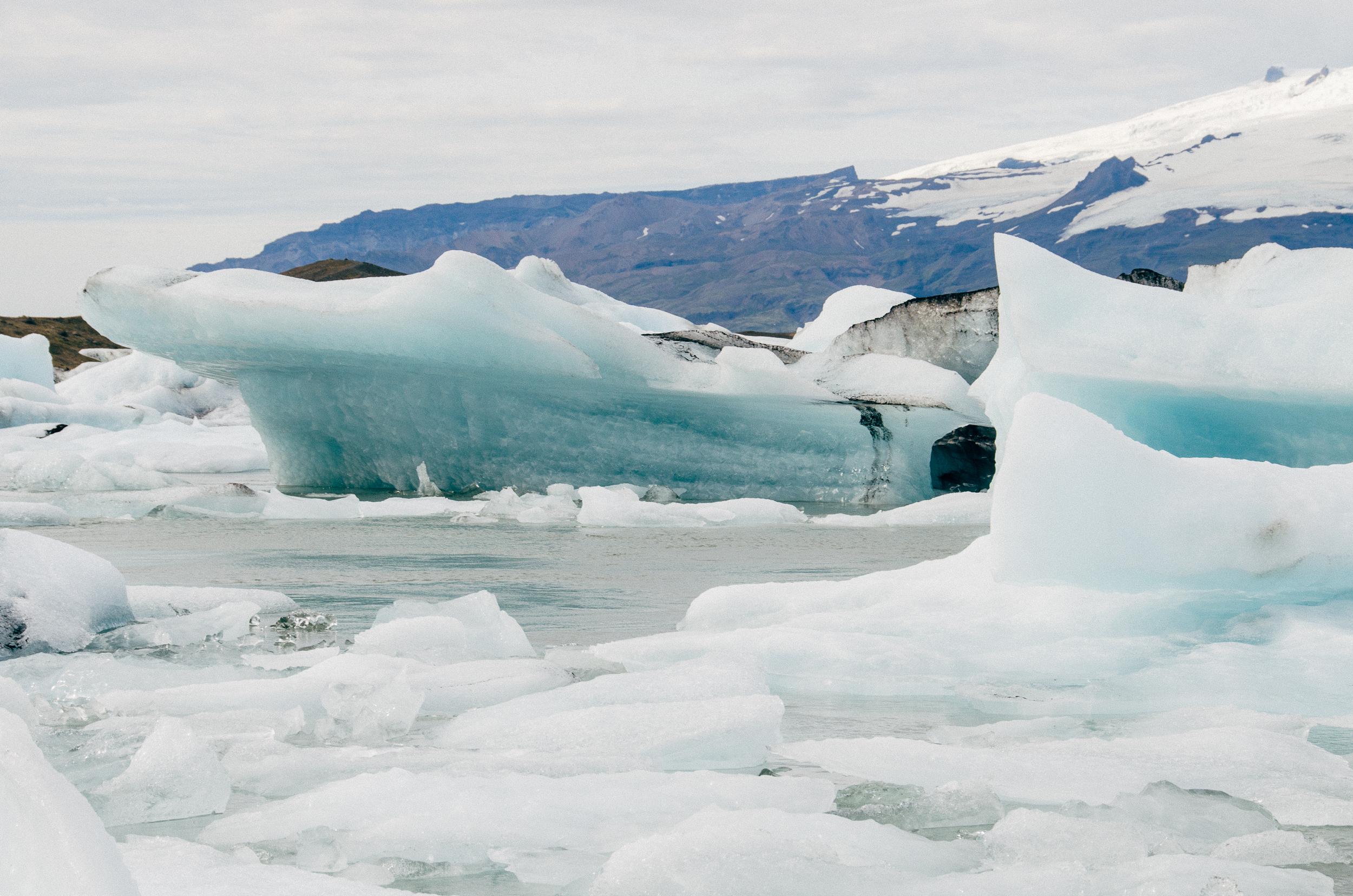 Megan Fuss Photography Iceland 2015 00025.jpg