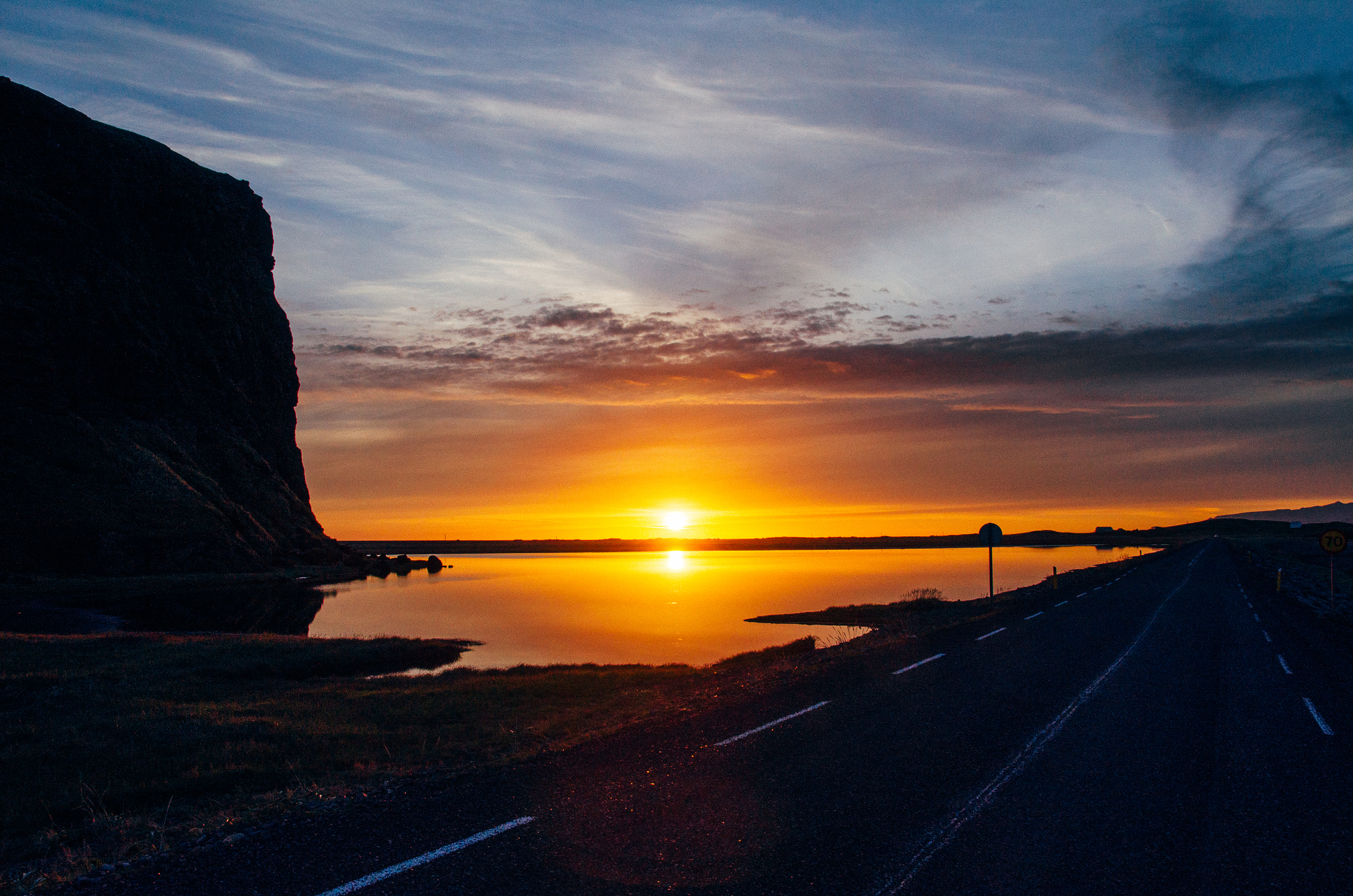 Megan Fuss Photography Iceland 2015 00030.jpg