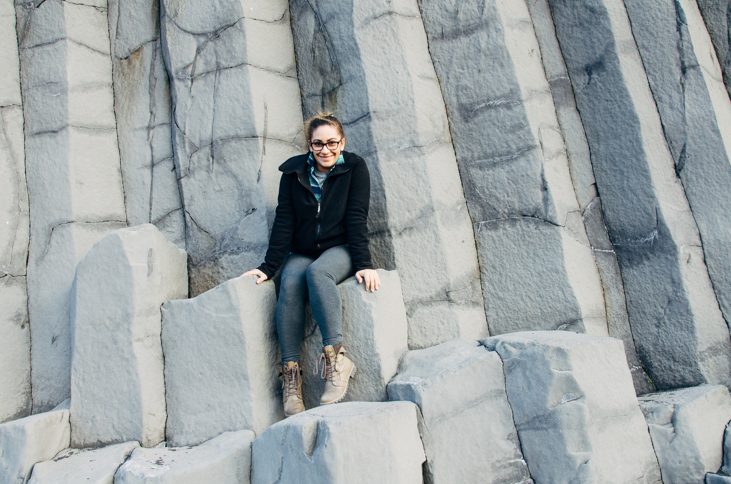 Megan Fuss Photography Iceland 2015 00032.jpg