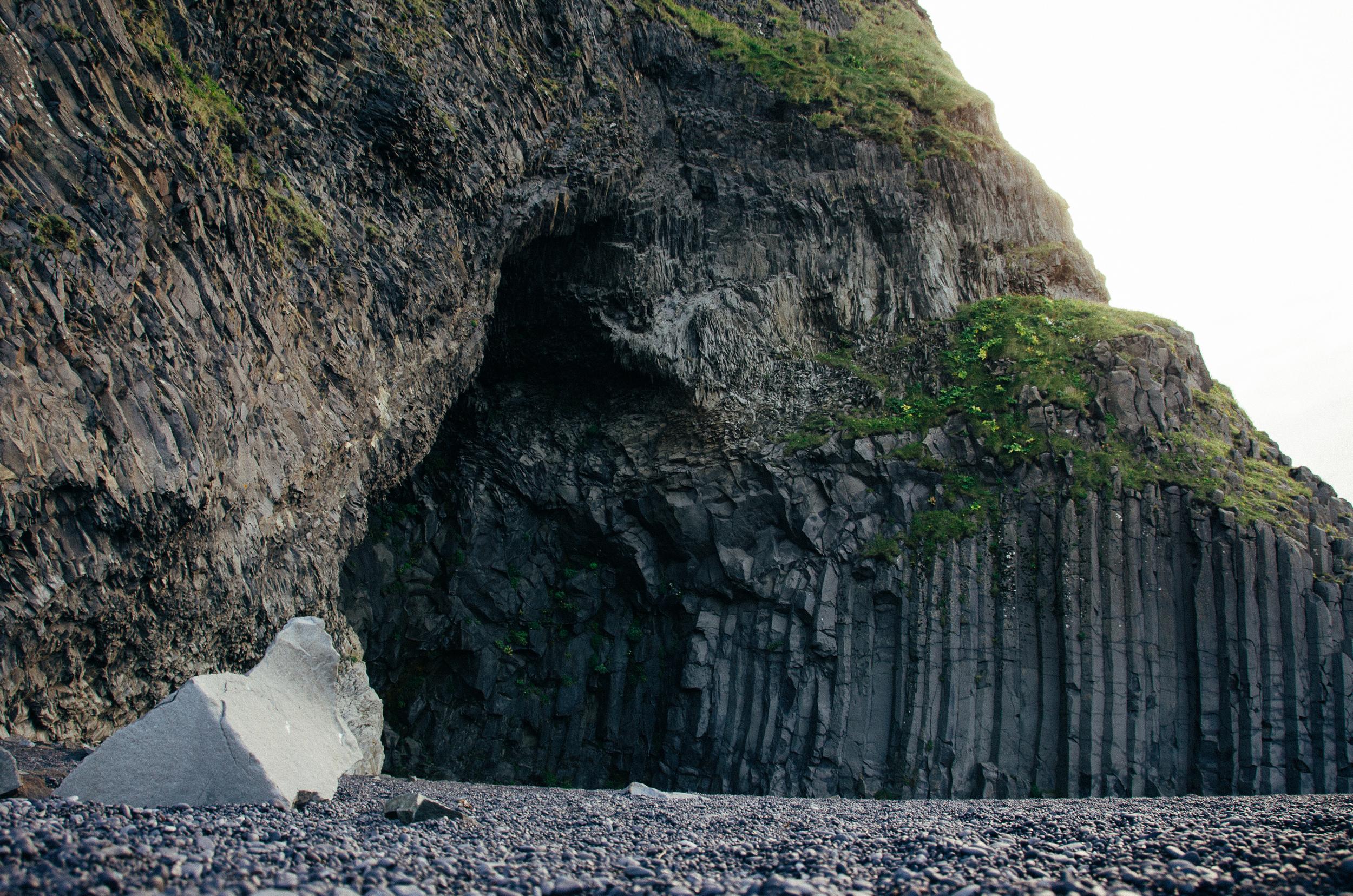 Megan Fuss Photography Iceland 2015 00031.jpg