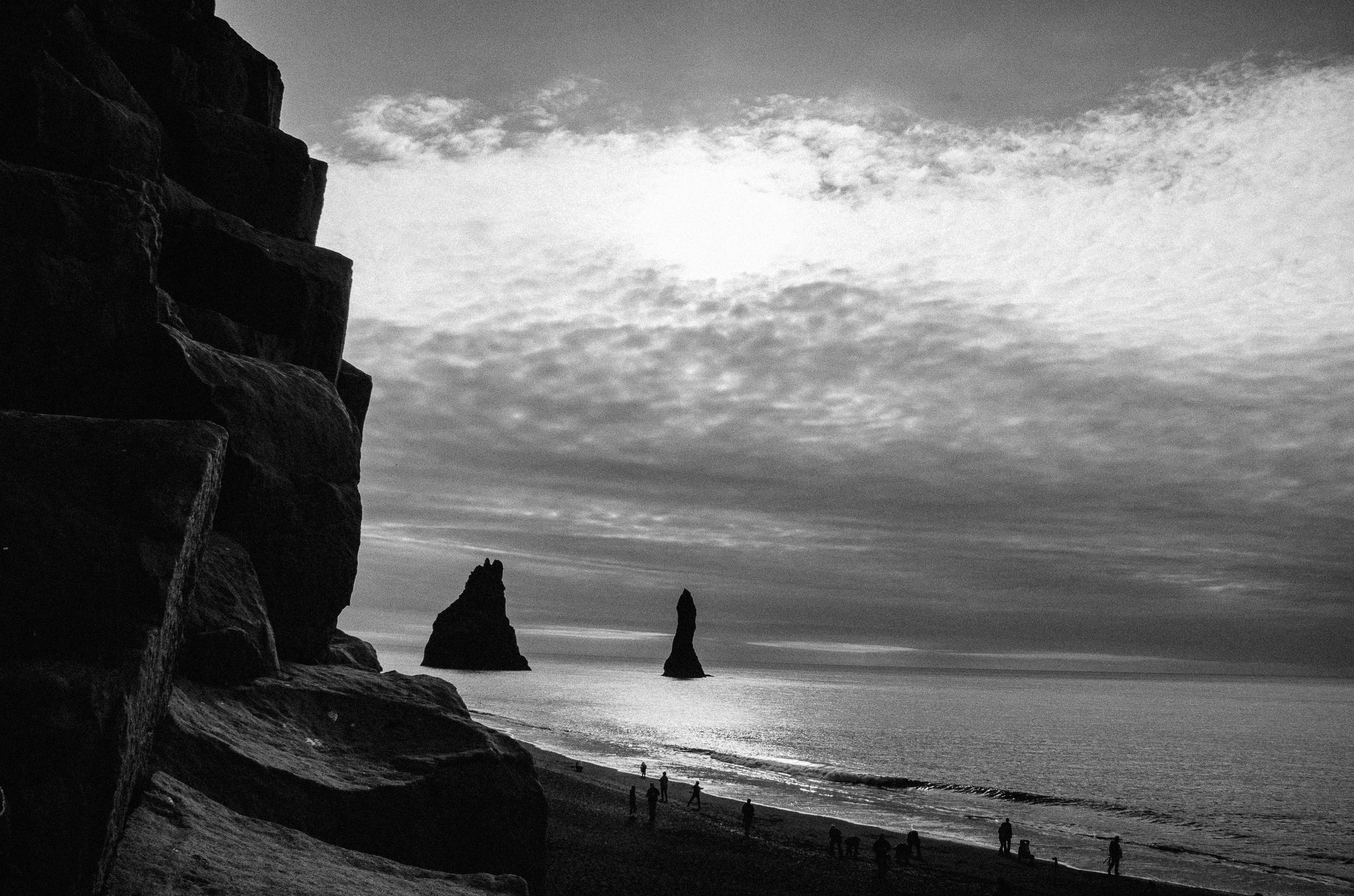 Megan Fuss Photography Iceland 2015 00033.jpg