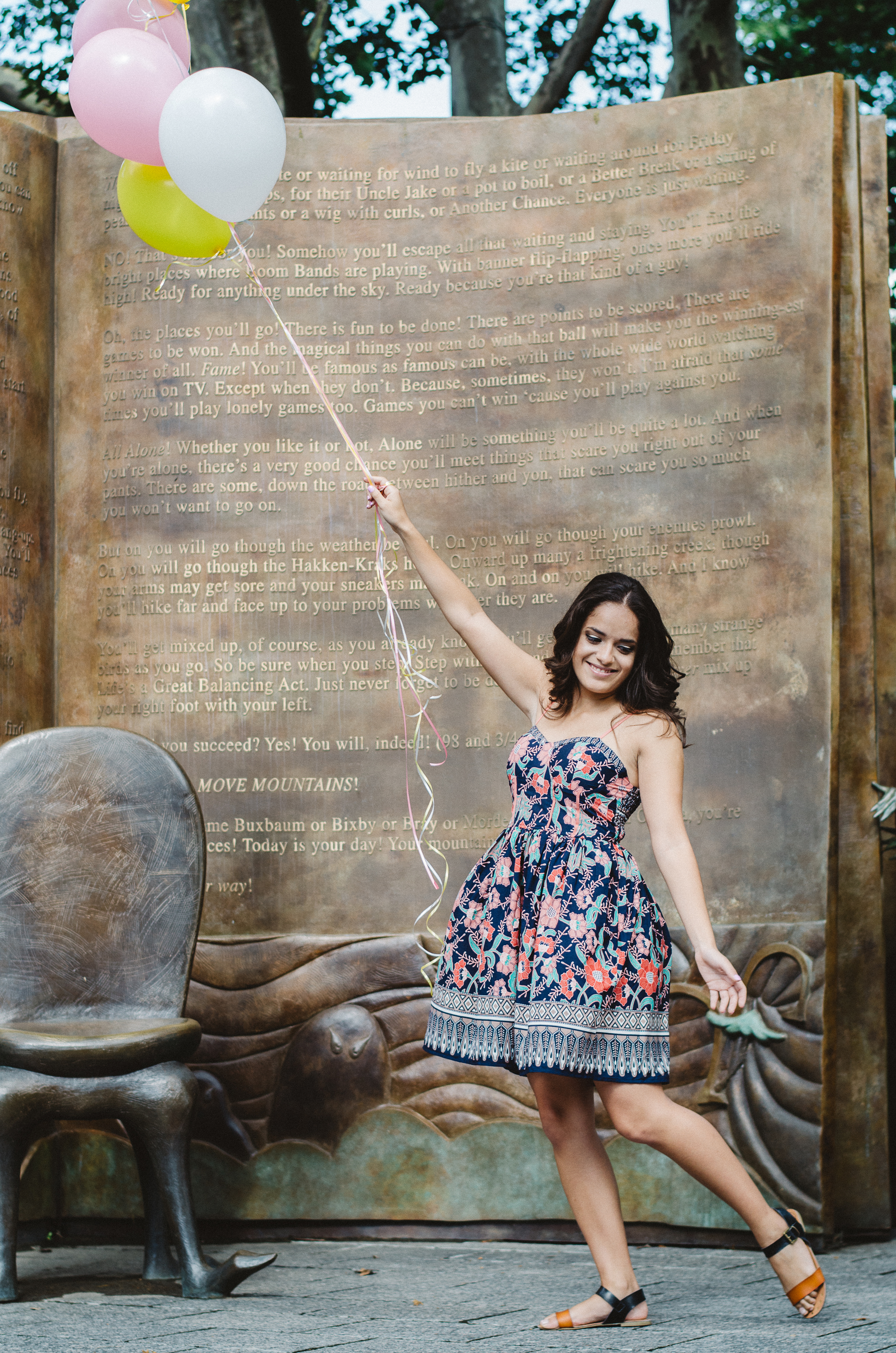 Megan Fuss Photography Senior Katiana 00003.jpg