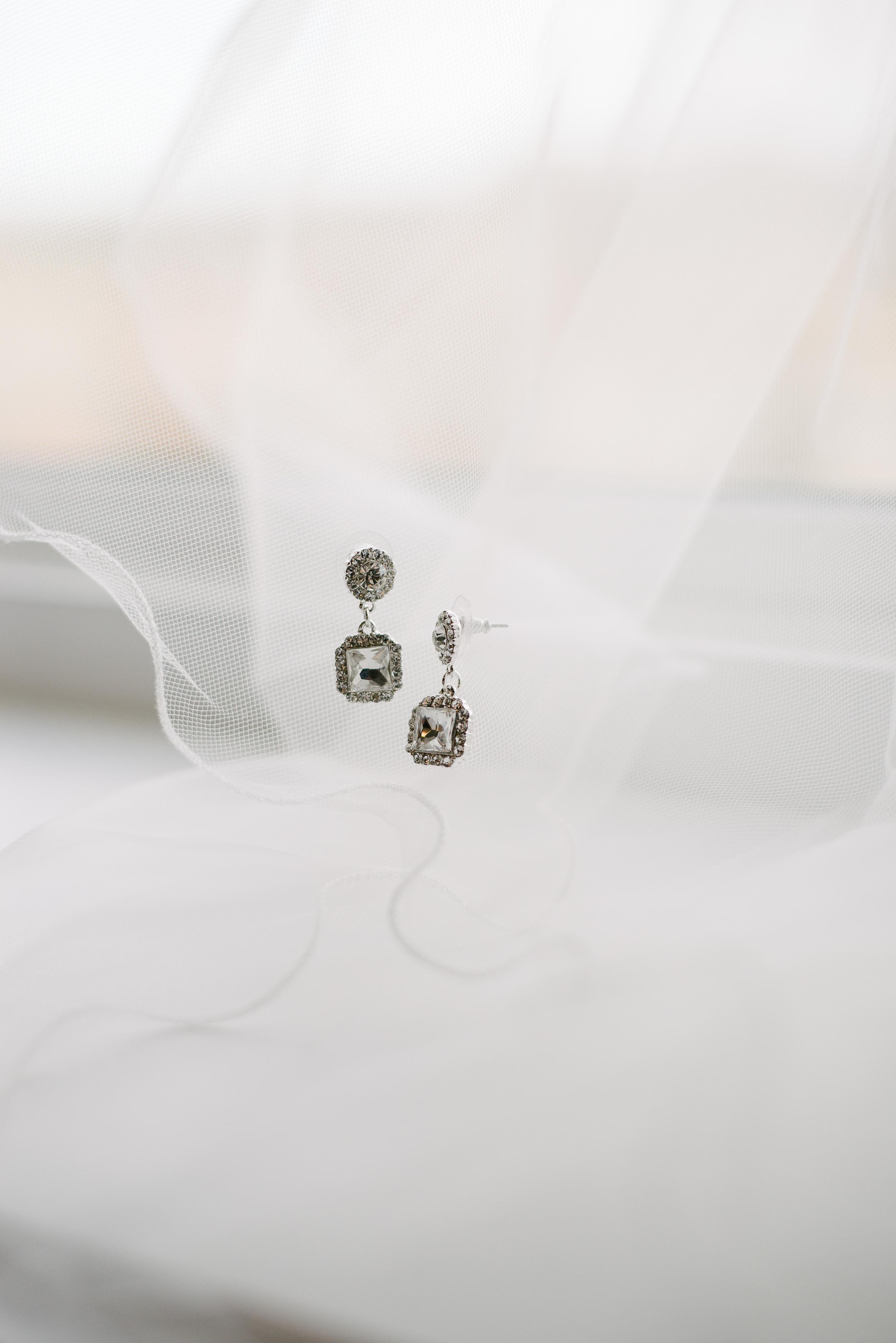 Megan Fuss Photography Wedding Will & Judy 00001.jpg