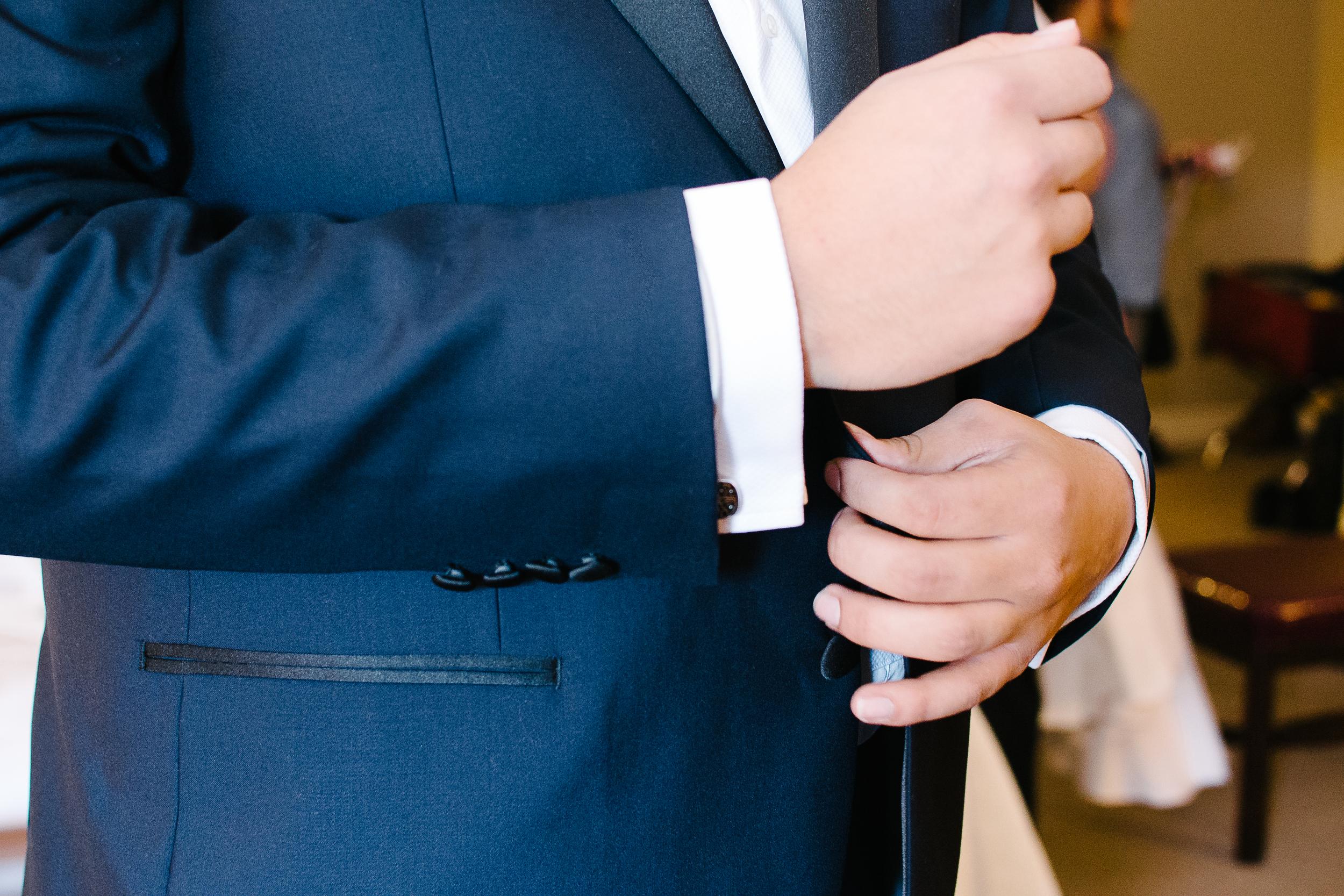Megan Fuss Photography Wedding Will & Judy 00005.jpg