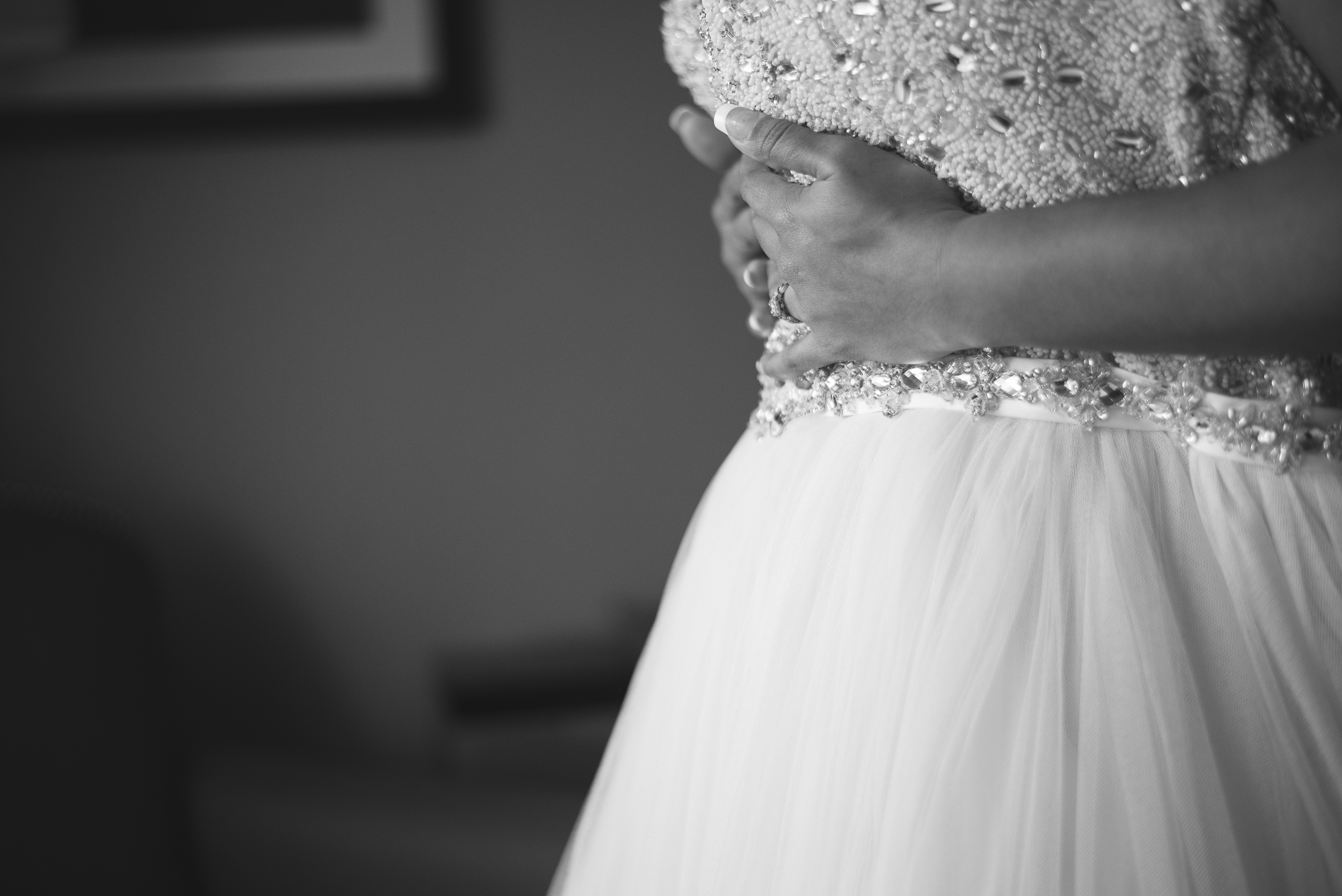 Megan Fuss Photography Wedding Will & Judy 00008.jpg