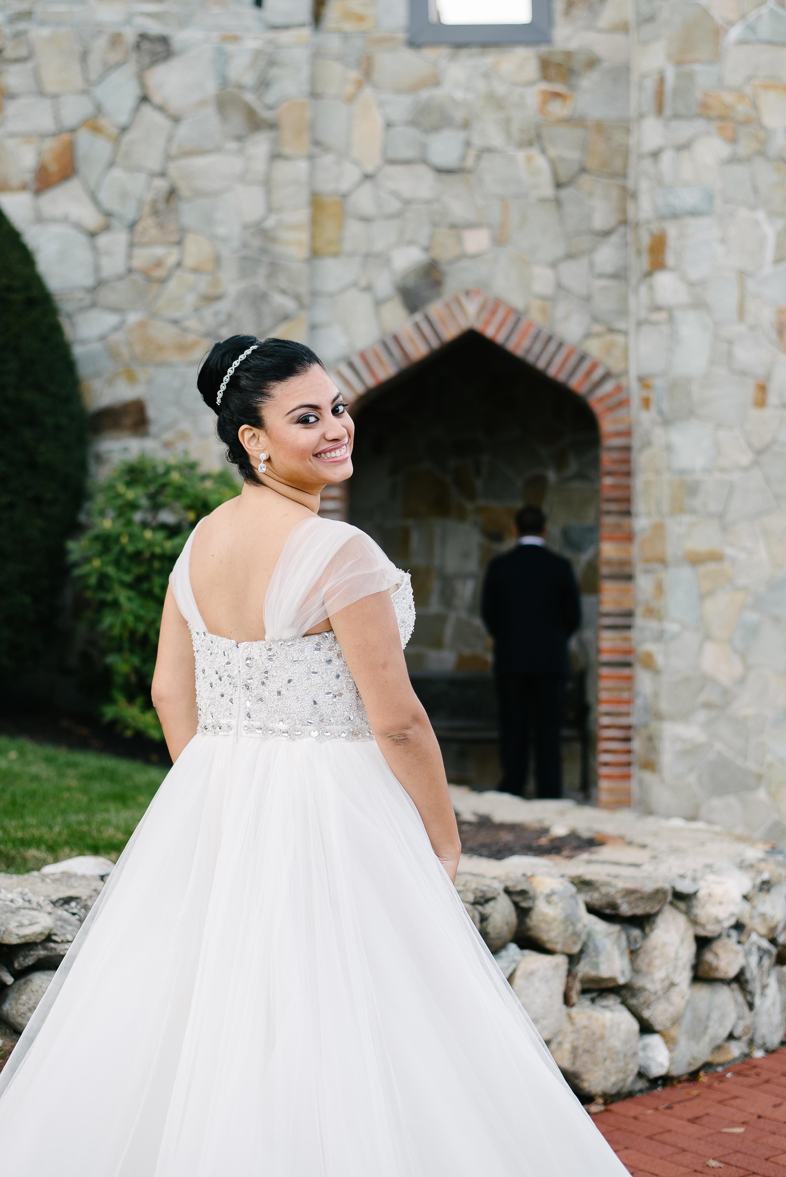 Megan Fuss Photography Wedding Will & Judy 00012.jpg