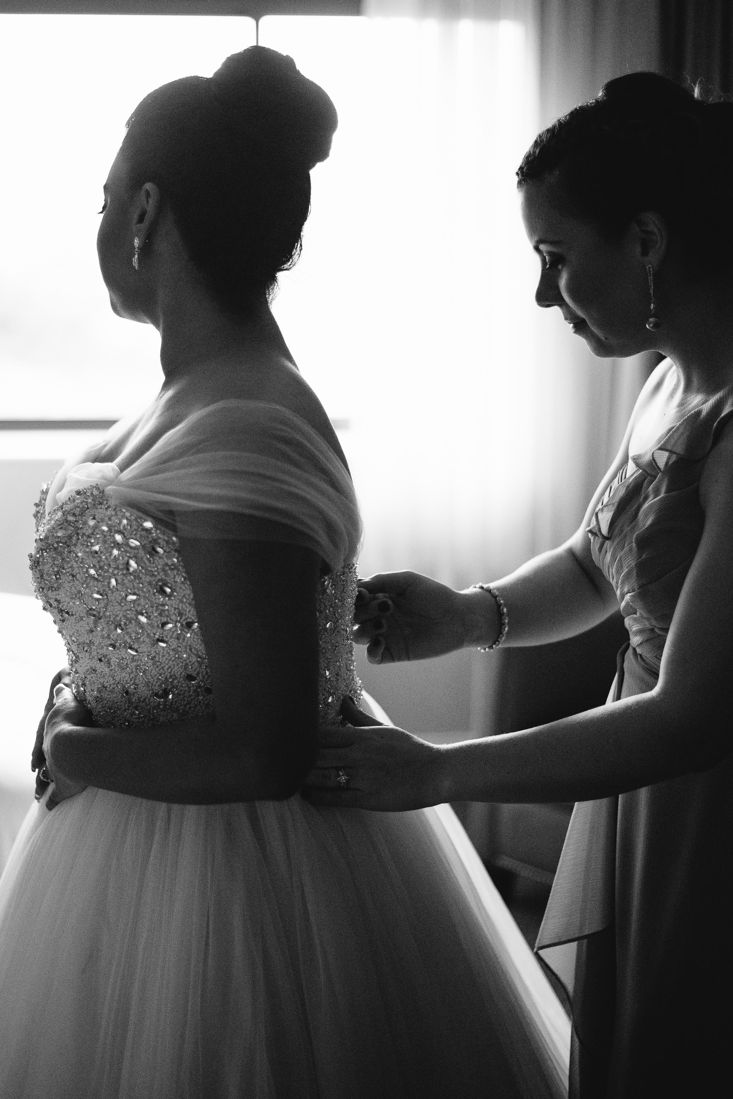 Megan Fuss Photography Wedding Will & Judy 00011.jpg