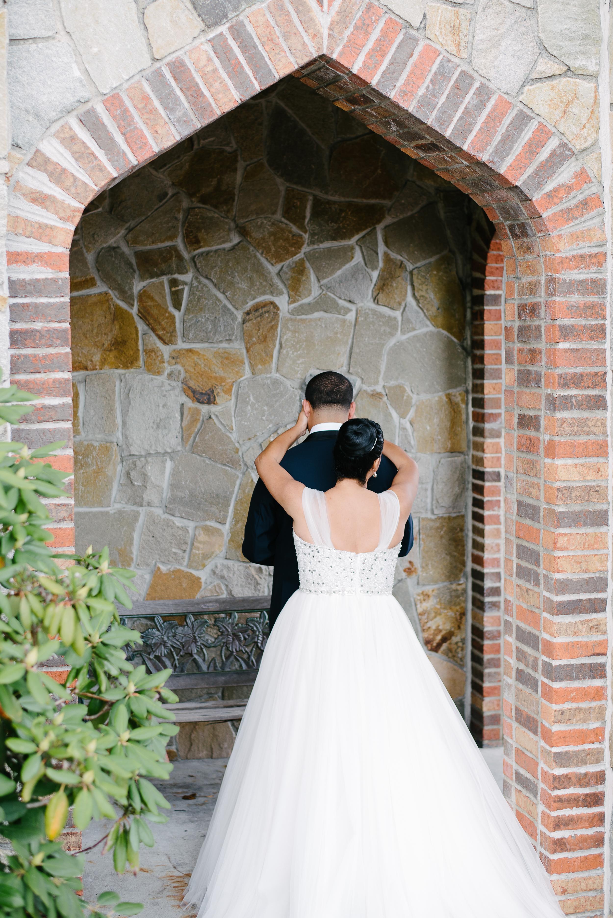 Megan Fuss Photography Wedding Will & Judy 00013.jpg