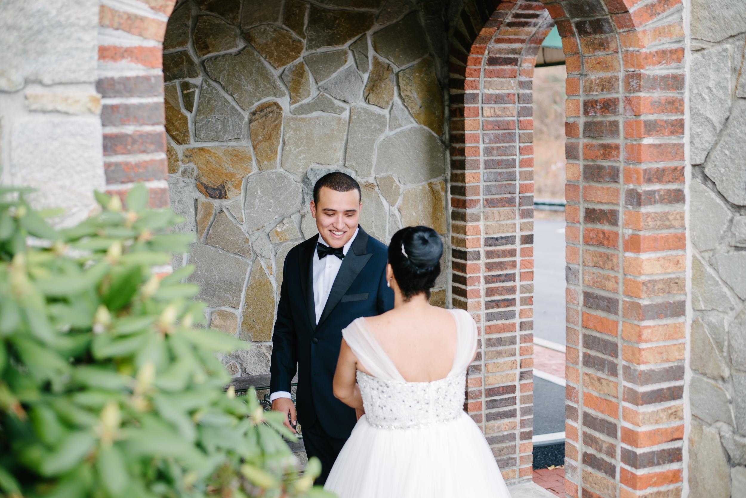 Megan Fuss Photography Wedding Will & Judy 00014.jpg