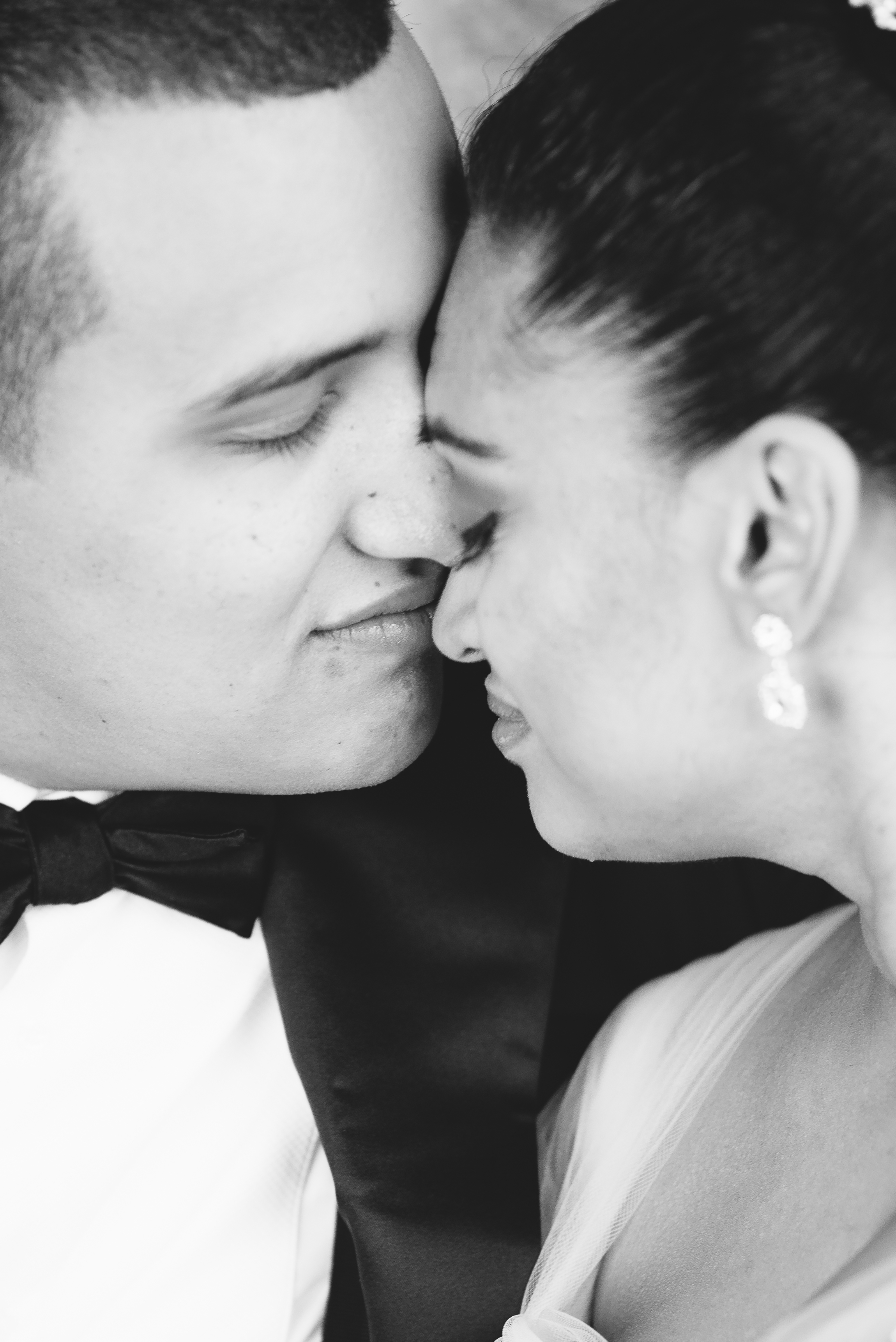 Megan Fuss Photography Wedding Will & Judy 00018.jpg