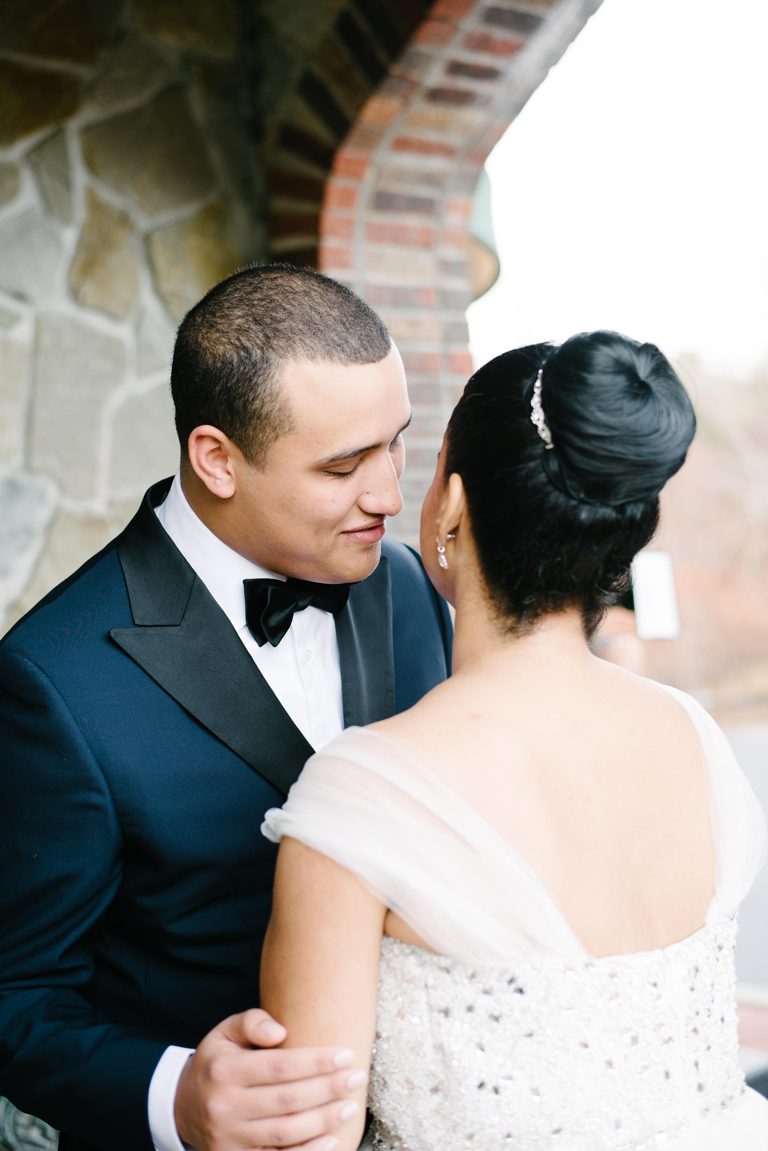 Megan Fuss Photography Wedding Will & Judy 00016.jpg
