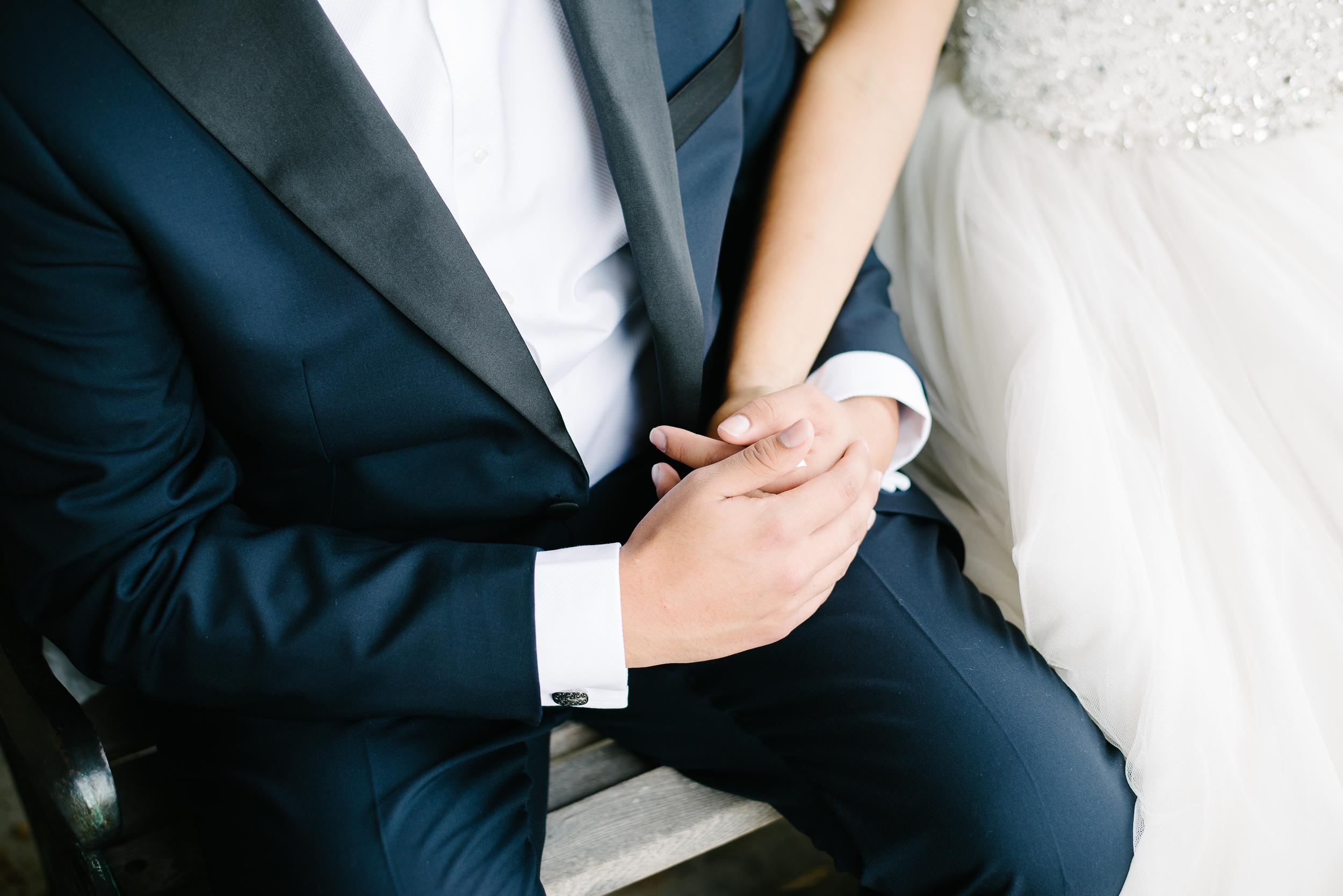 Megan Fuss Photography Wedding Will & Judy 00017.jpg