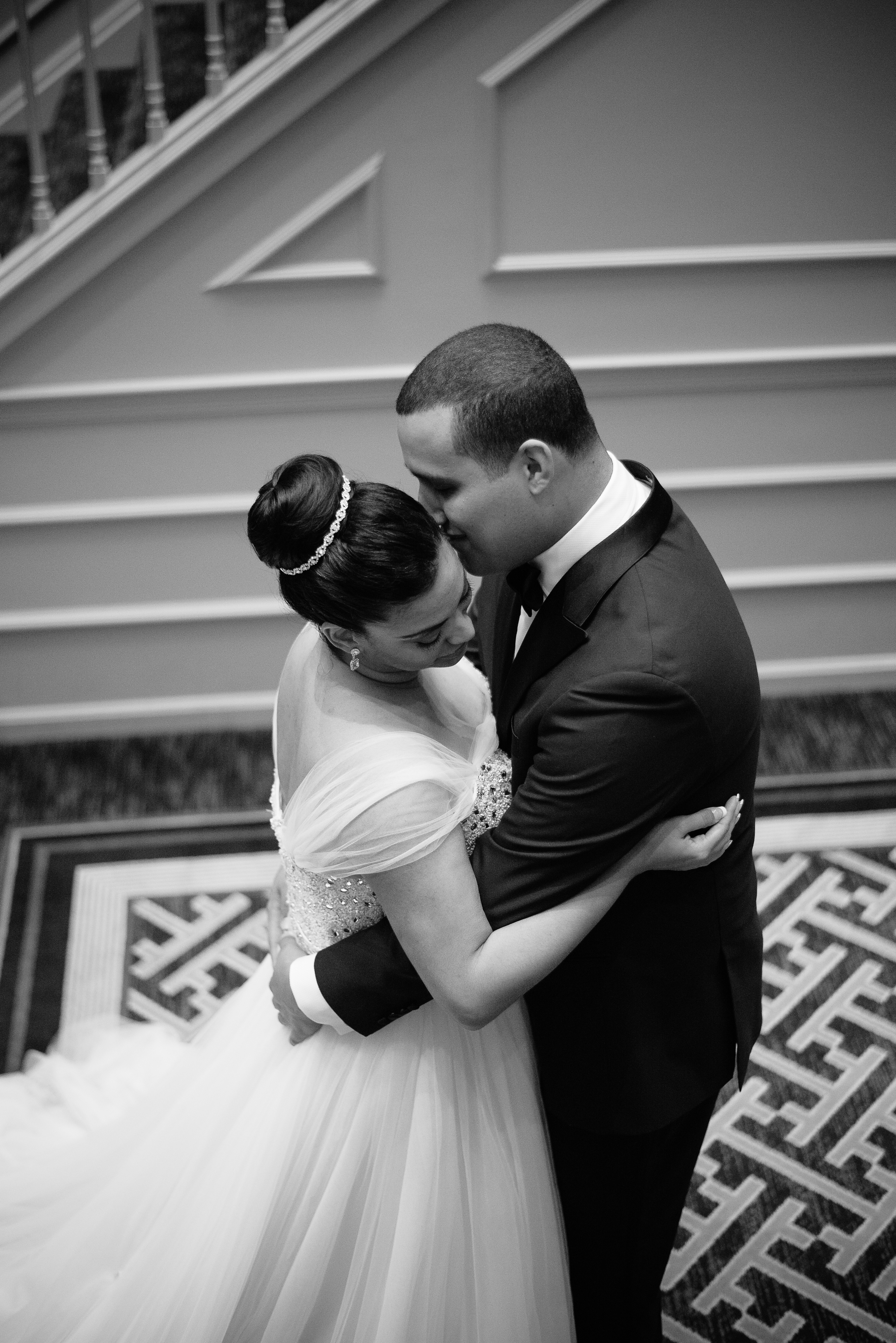 Megan Fuss Photography Wedding Will & Judy 00020.jpg