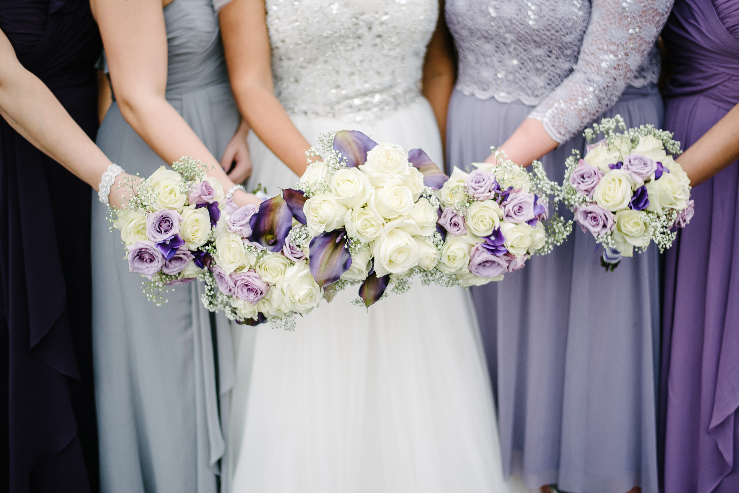Megan Fuss Photography Wedding Will & Judy 00024.jpg