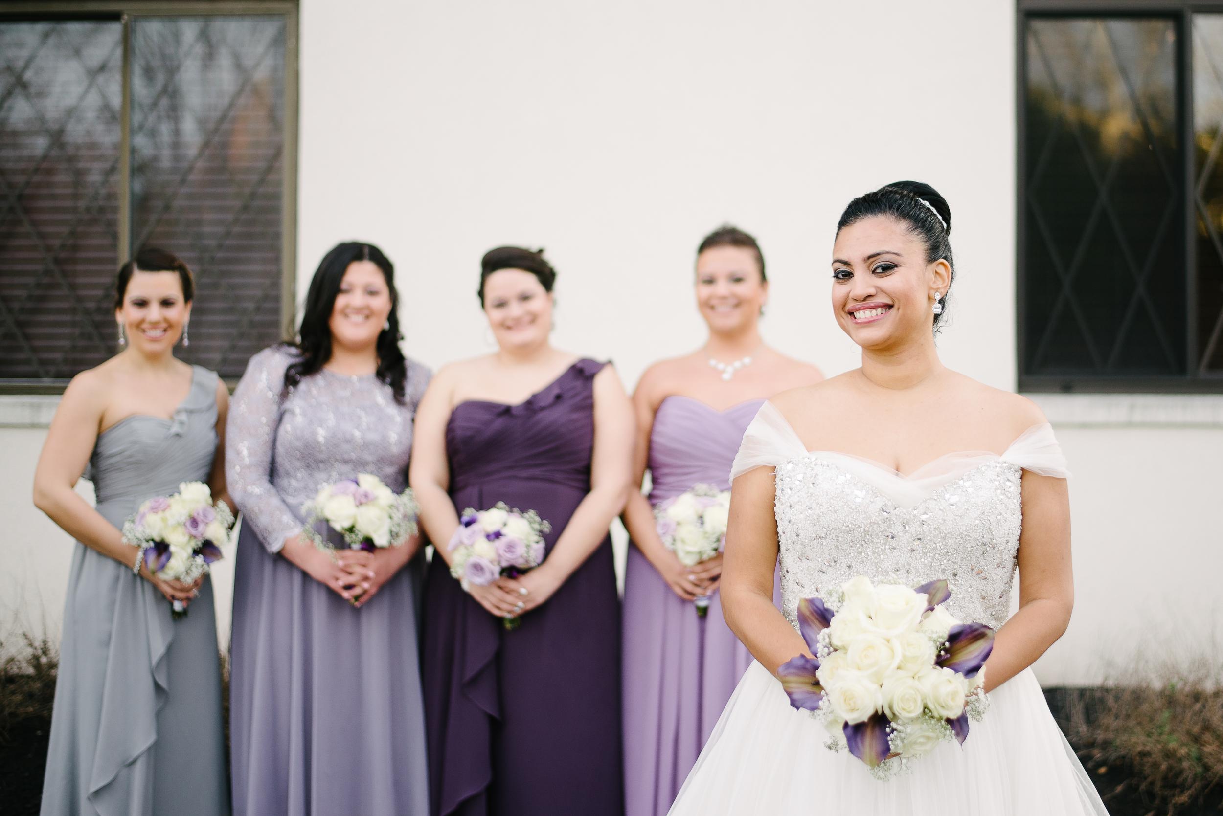 Megan Fuss Photography Wedding Will & Judy 00023.jpg