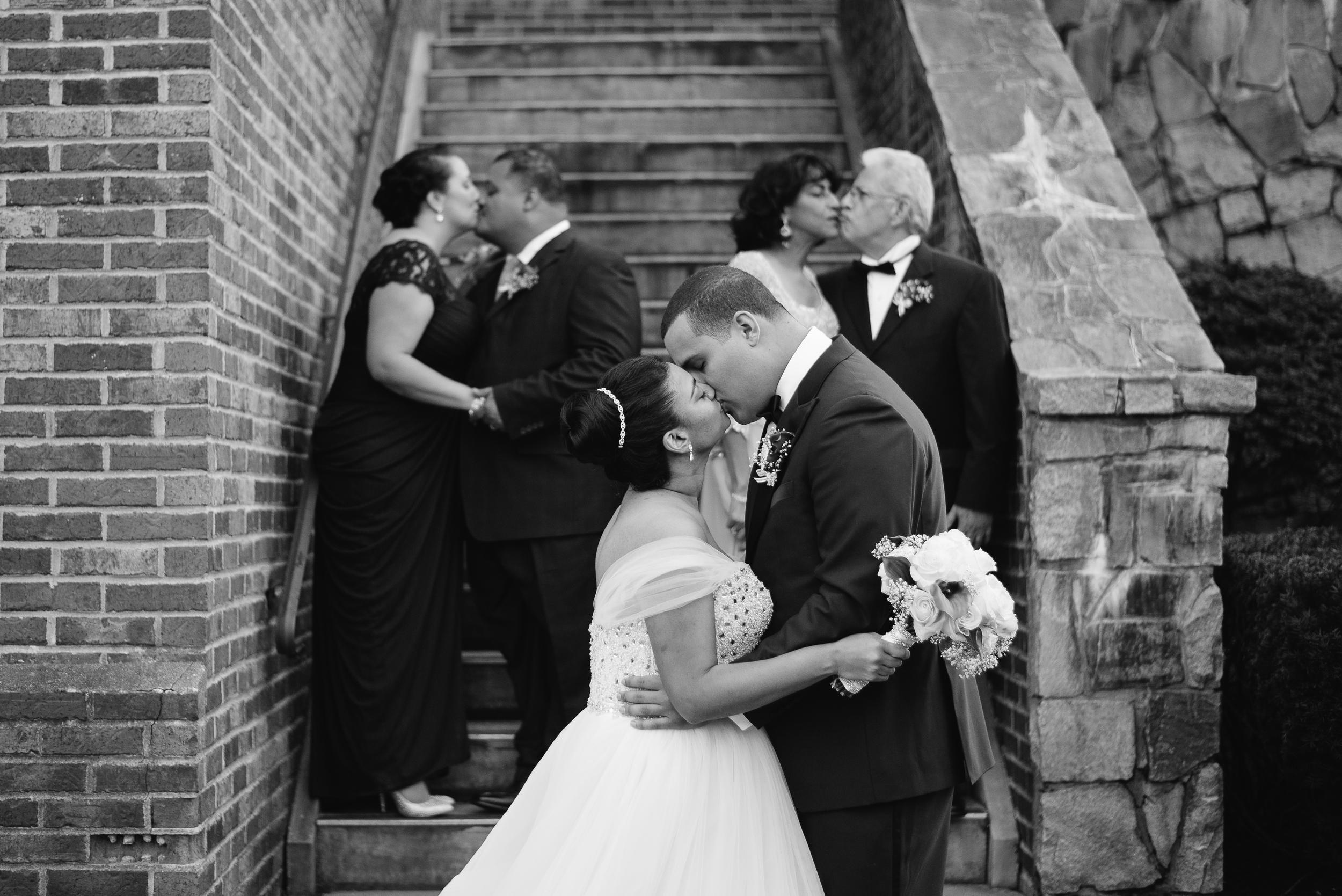 Megan Fuss Photography Wedding Will & Judy 00028.jpg