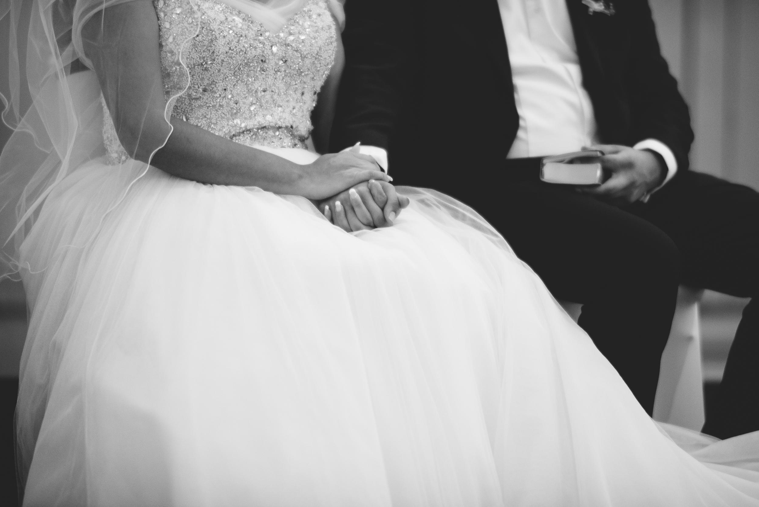Megan Fuss Photography Wedding Will & Judy 00029.jpg