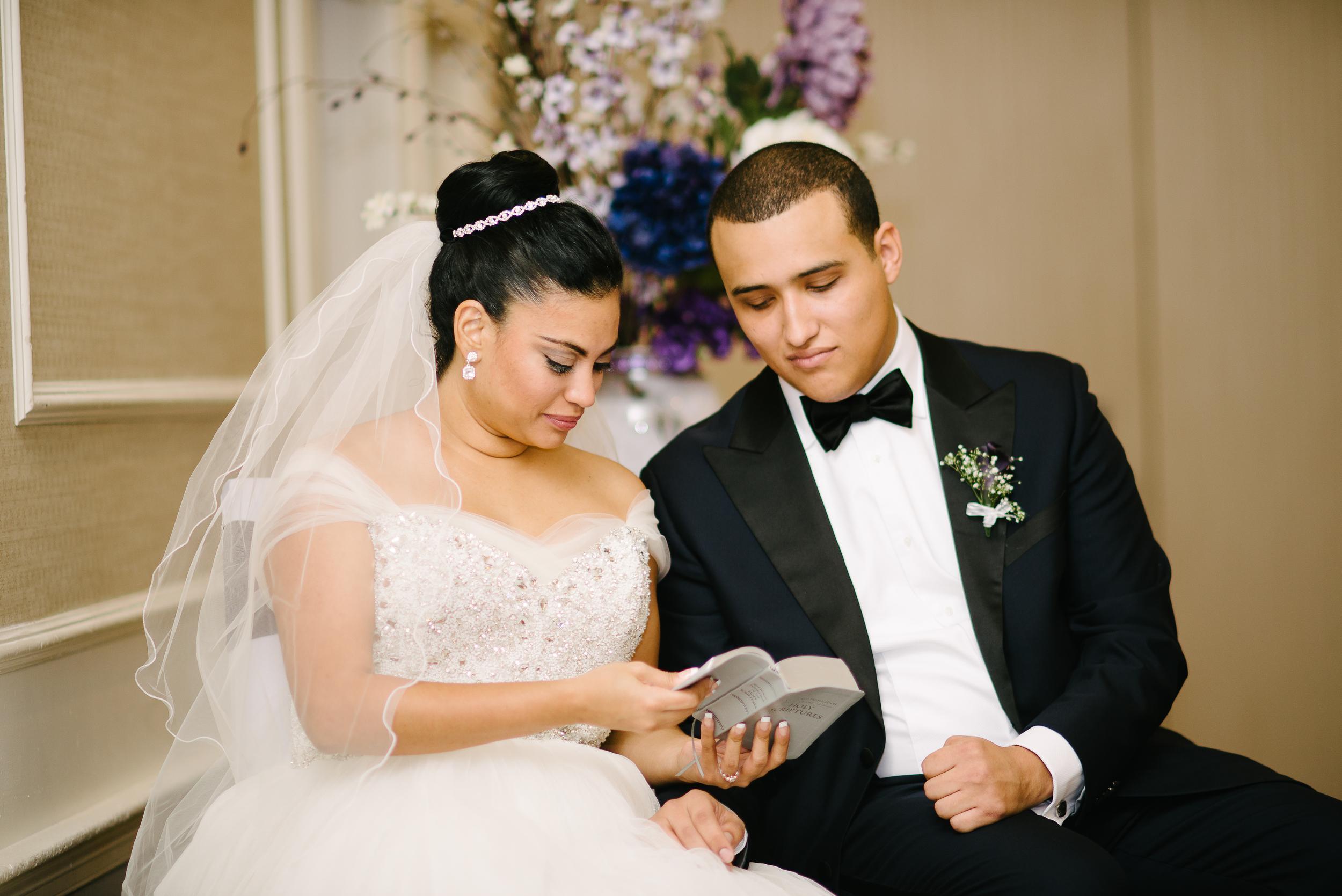 Megan Fuss Photography Wedding Will & Judy 00030.jpg
