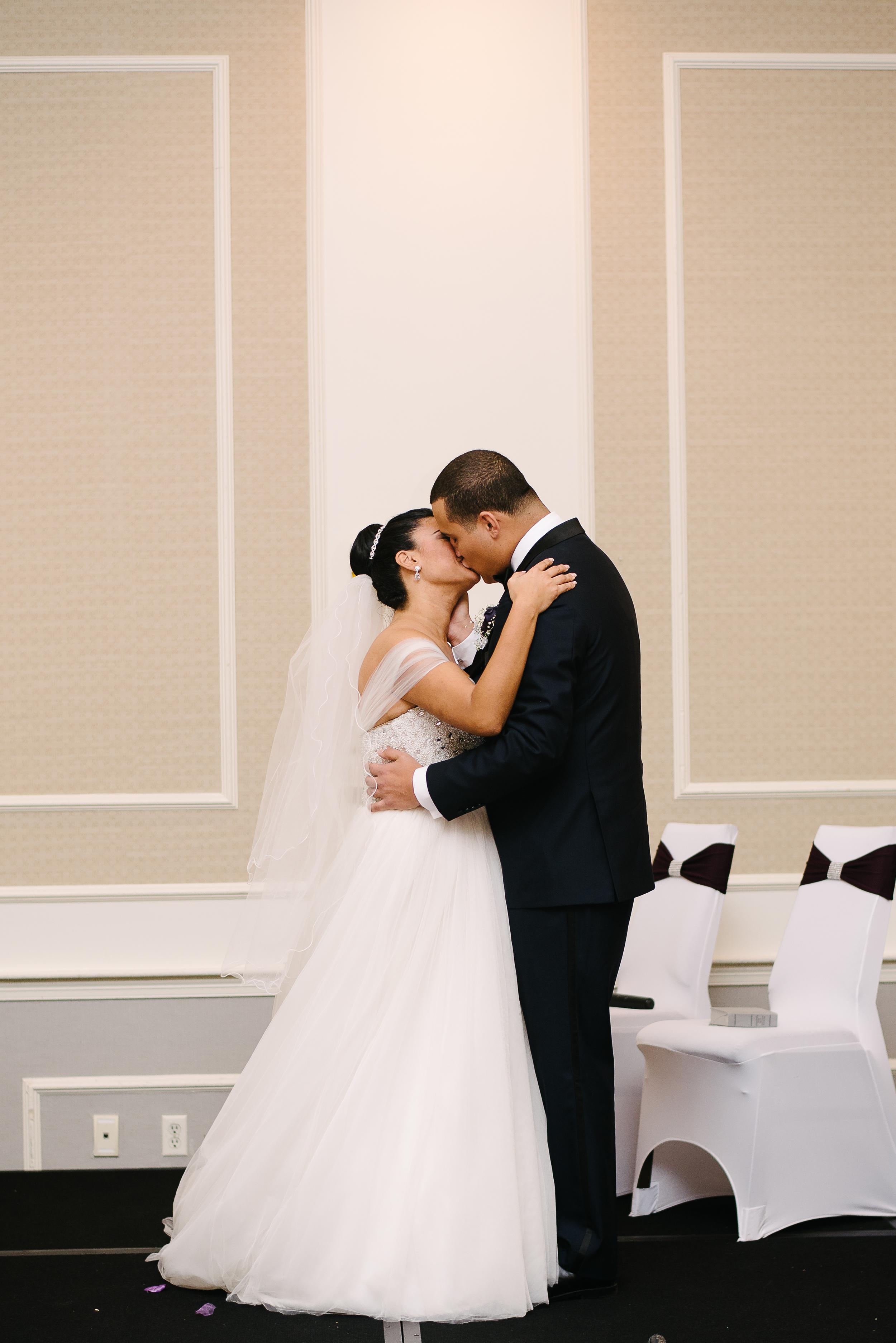 Megan Fuss Photography Wedding Will & Judy 00032.jpg