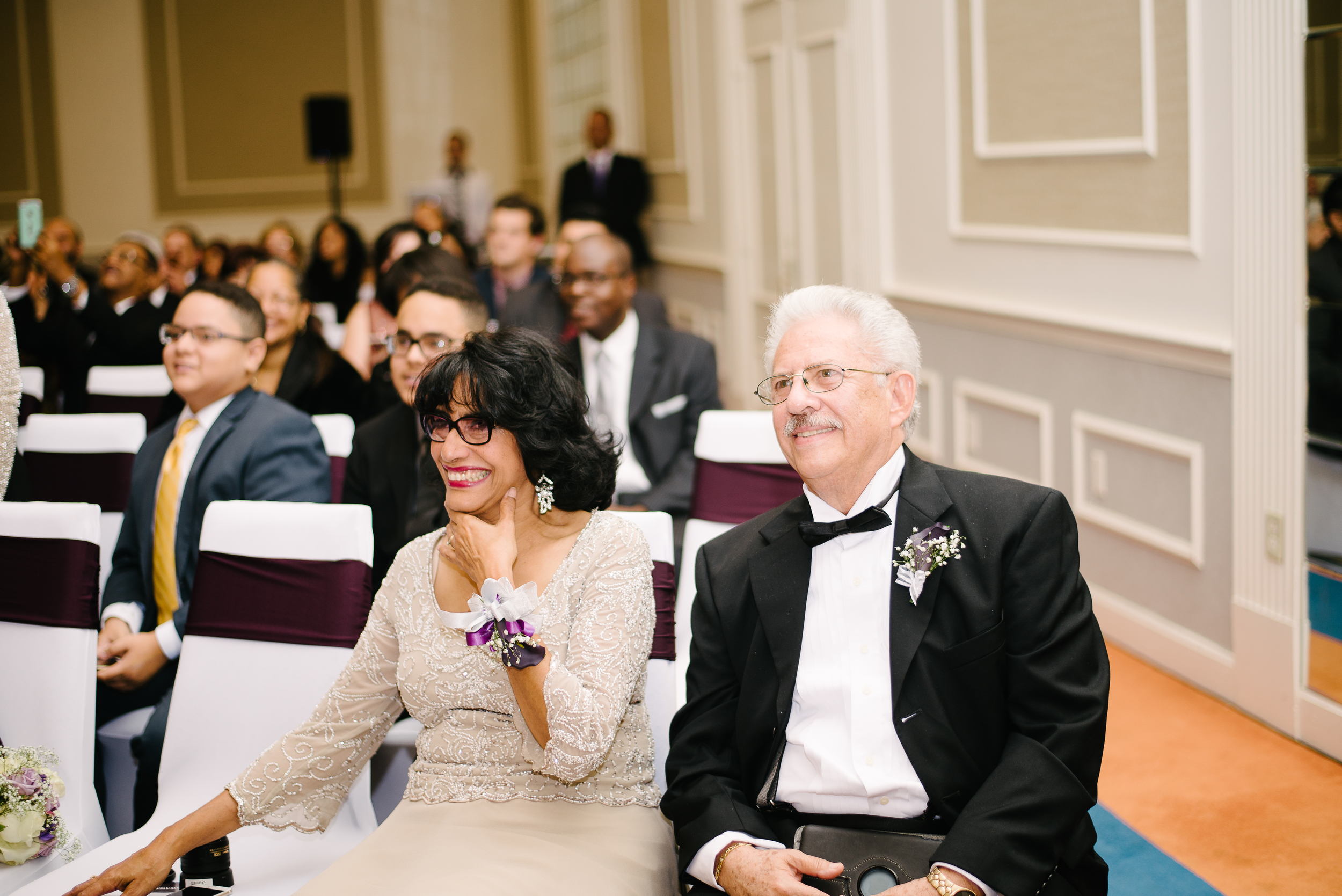 Megan Fuss Photography Wedding Will & Judy 00031.jpg
