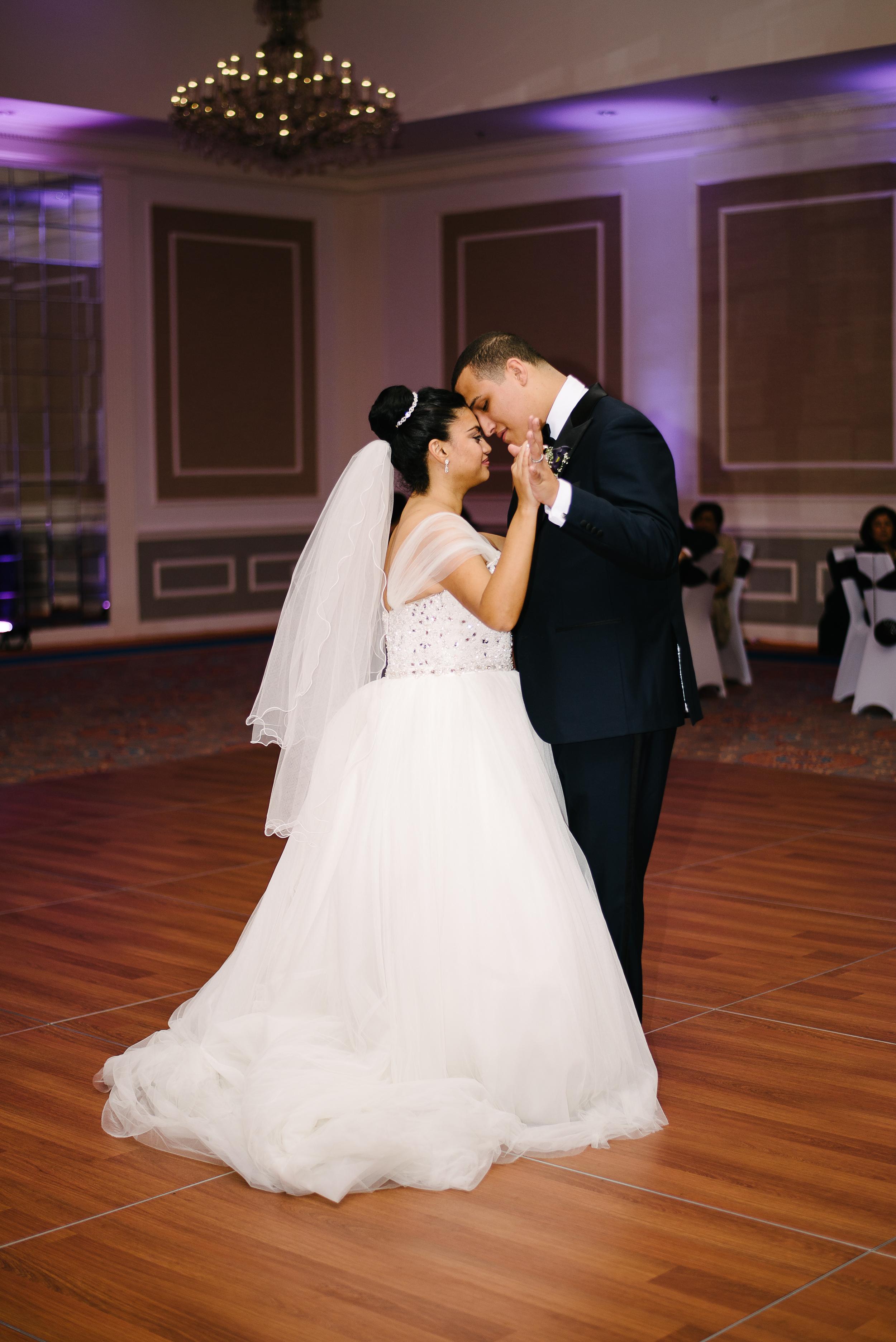 Megan Fuss Photography Wedding Will & Judy 00033.jpg