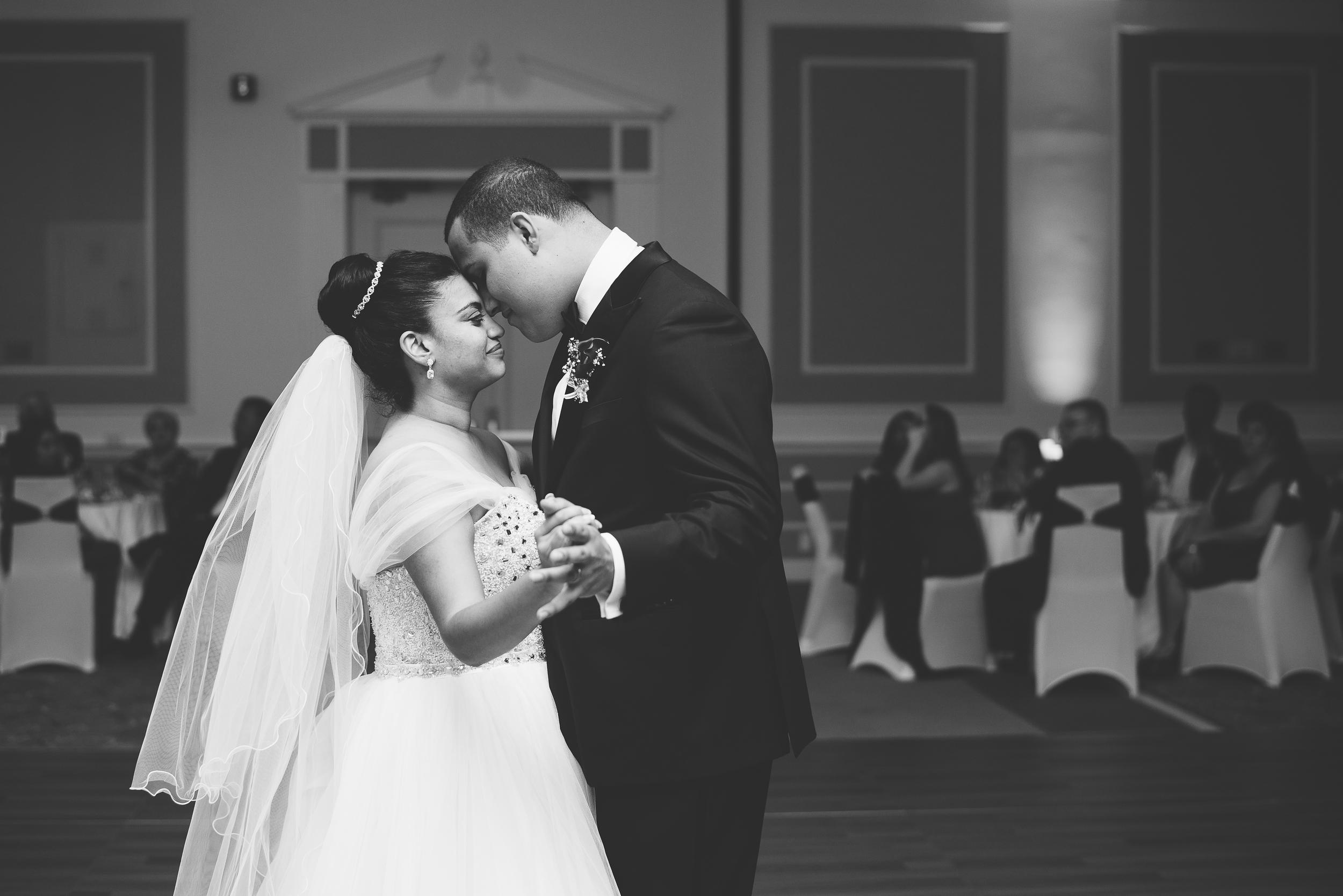 Megan Fuss Photography Wedding Will & Judy 00034.jpg