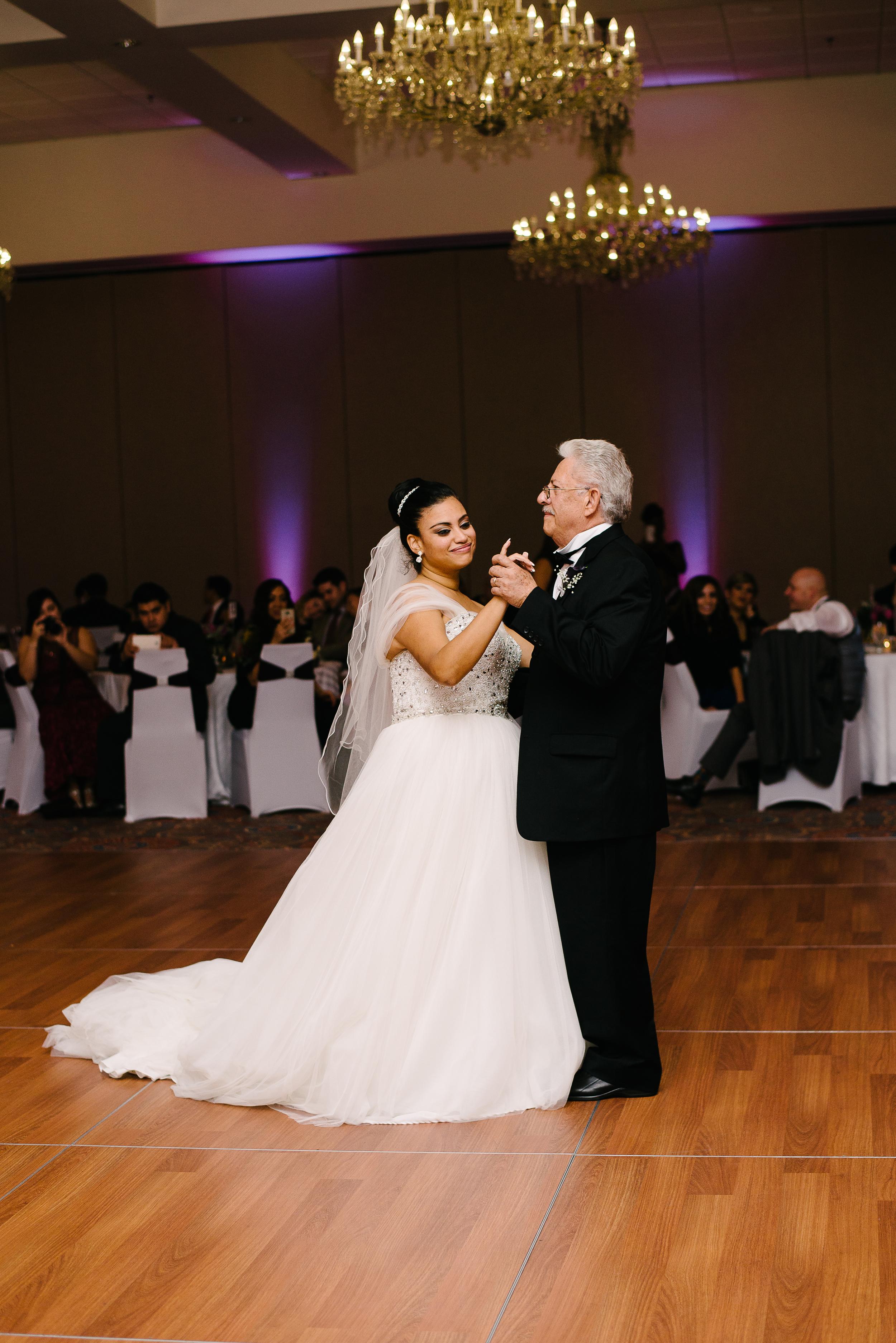 Megan Fuss Photography Wedding Will & Judy 00035.jpg
