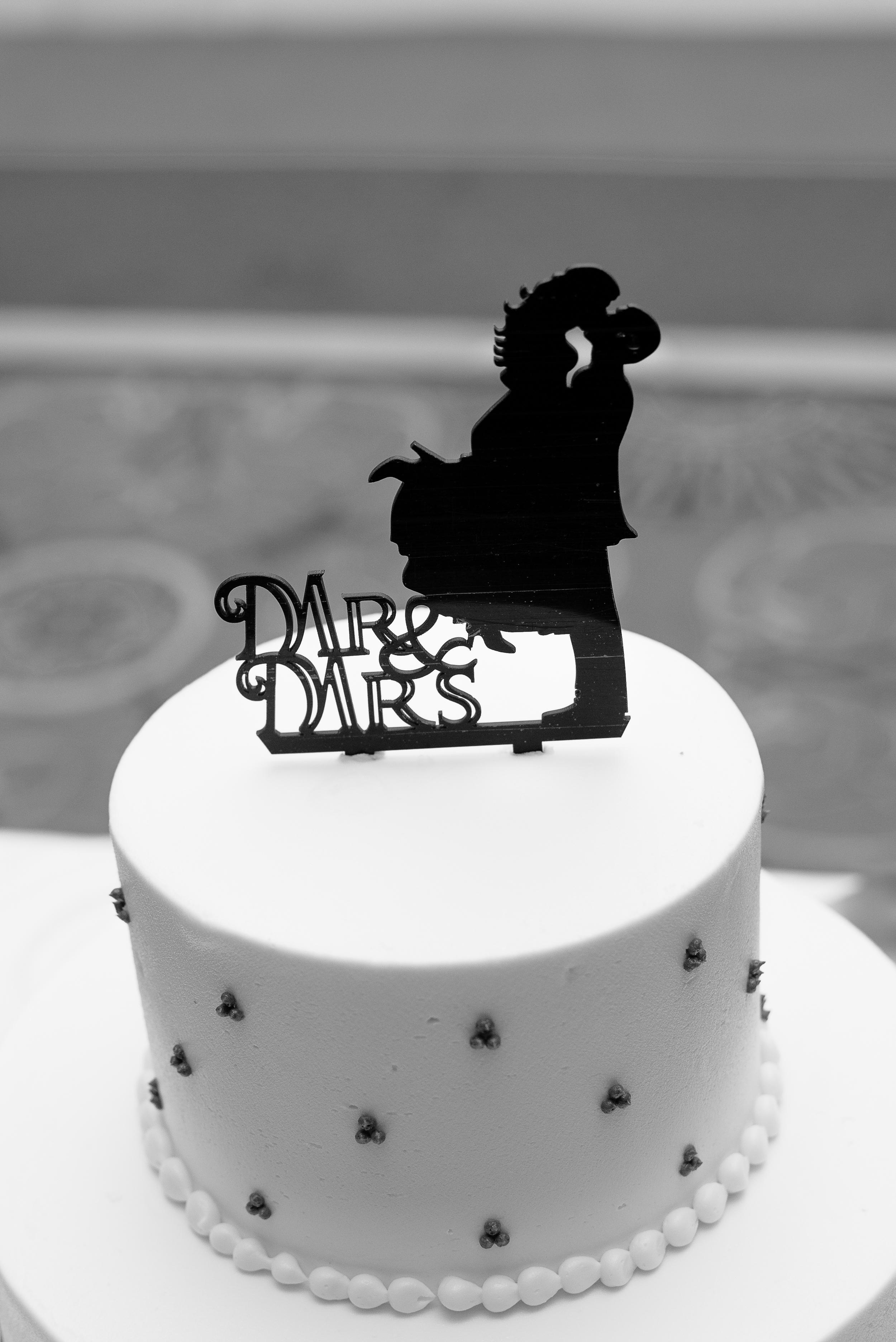 Megan Fuss Photography Wedding Will & Judy 00003.jpg