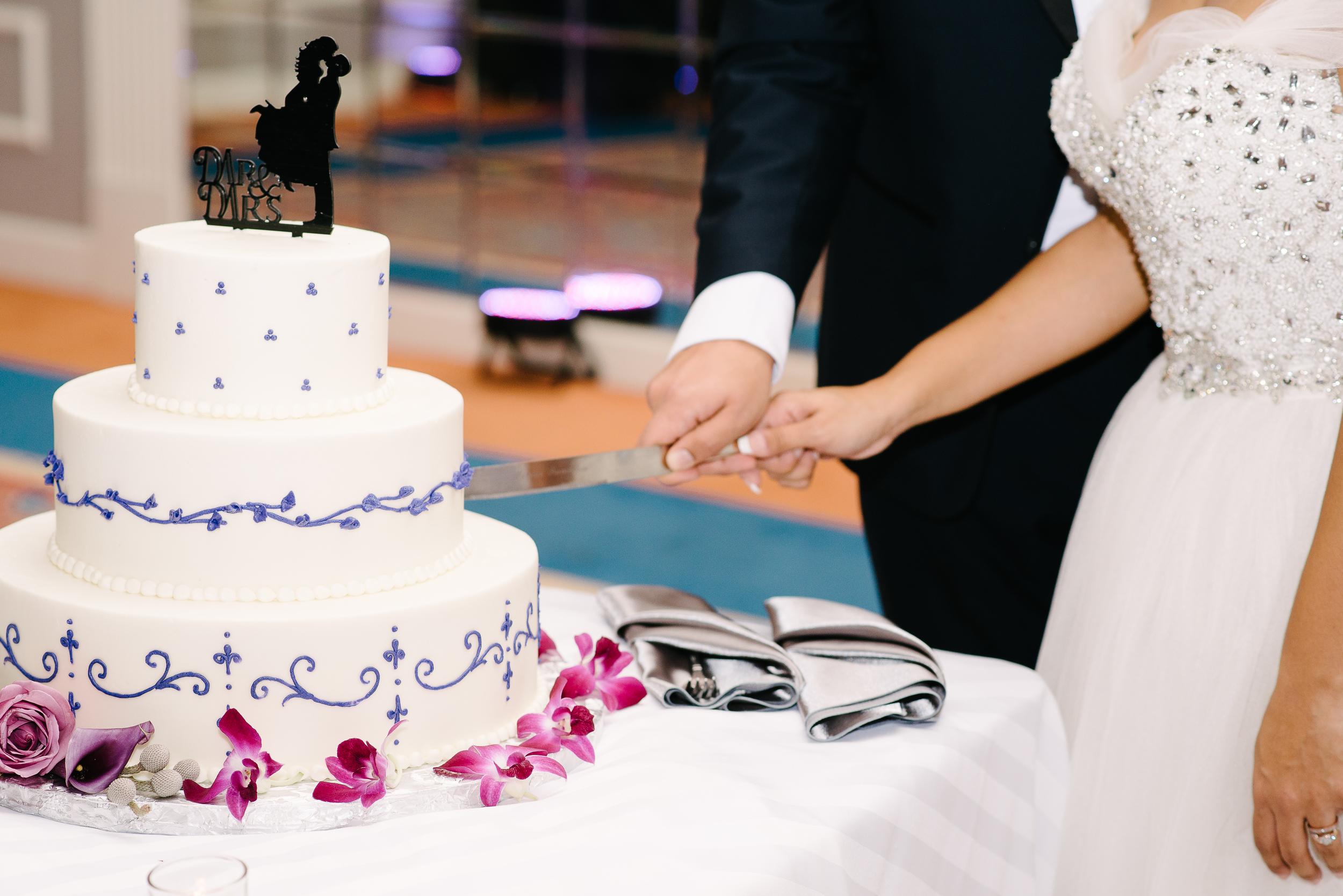 Megan Fuss Photography Wedding Will & Judy 00040.jpg
